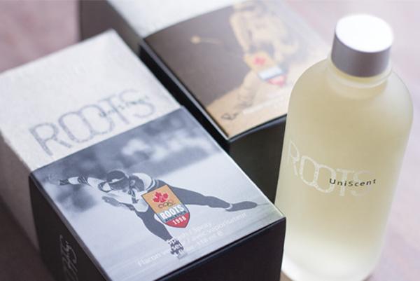 roots-uniscent-bottle-olympic.jpg