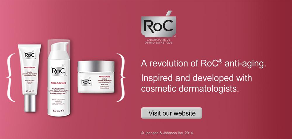 roc-web-banner.jpg