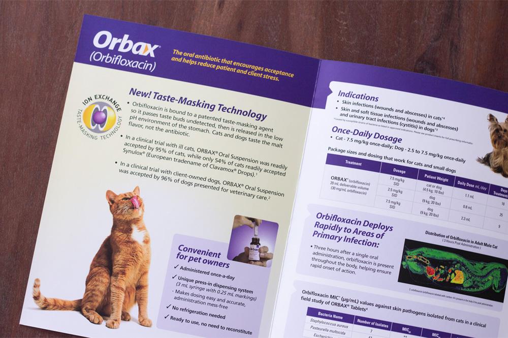 orbax-detailer-inside