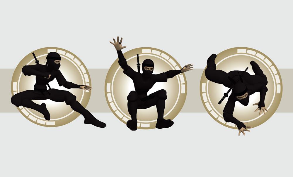 posatex-ninjas.jpg