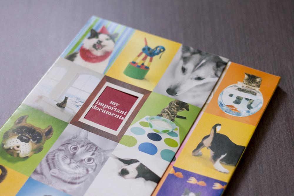 client-folder-cover