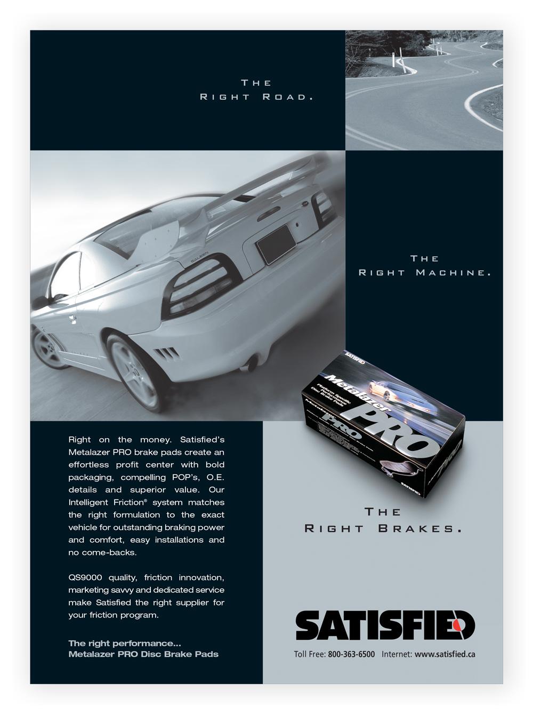 pro-fleet-poster