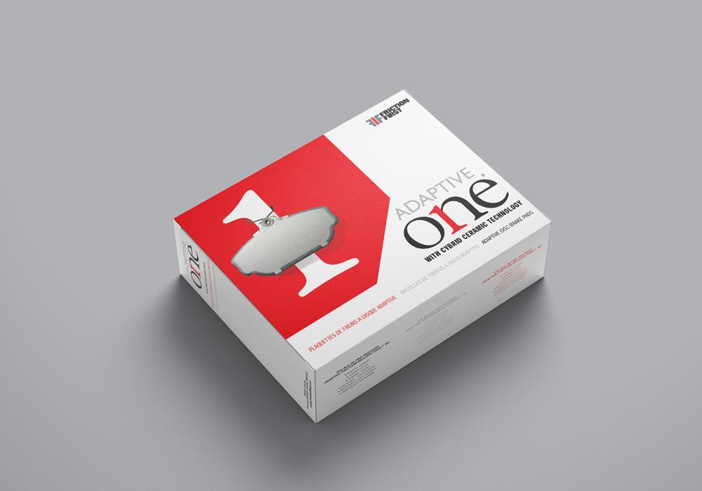 satisfied-adaptive-1-packaging.jpg