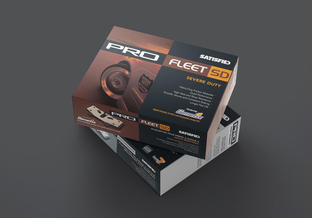 satisfied-pro-fleet-packaging.jpg