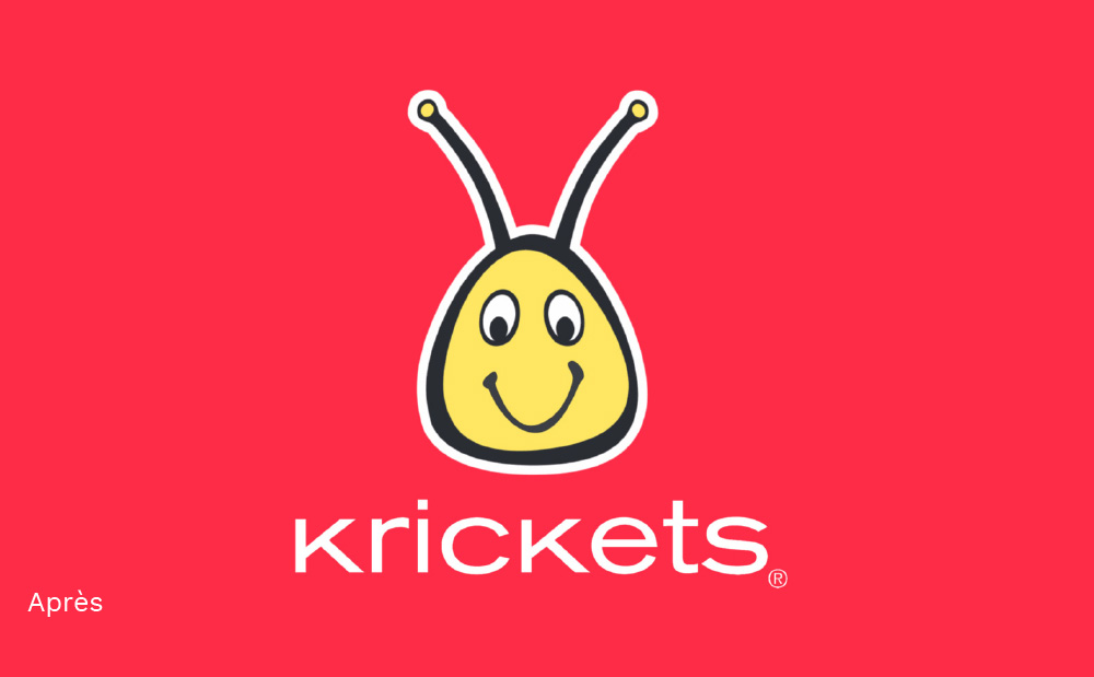 krickets-logo-apres-fr.jpg