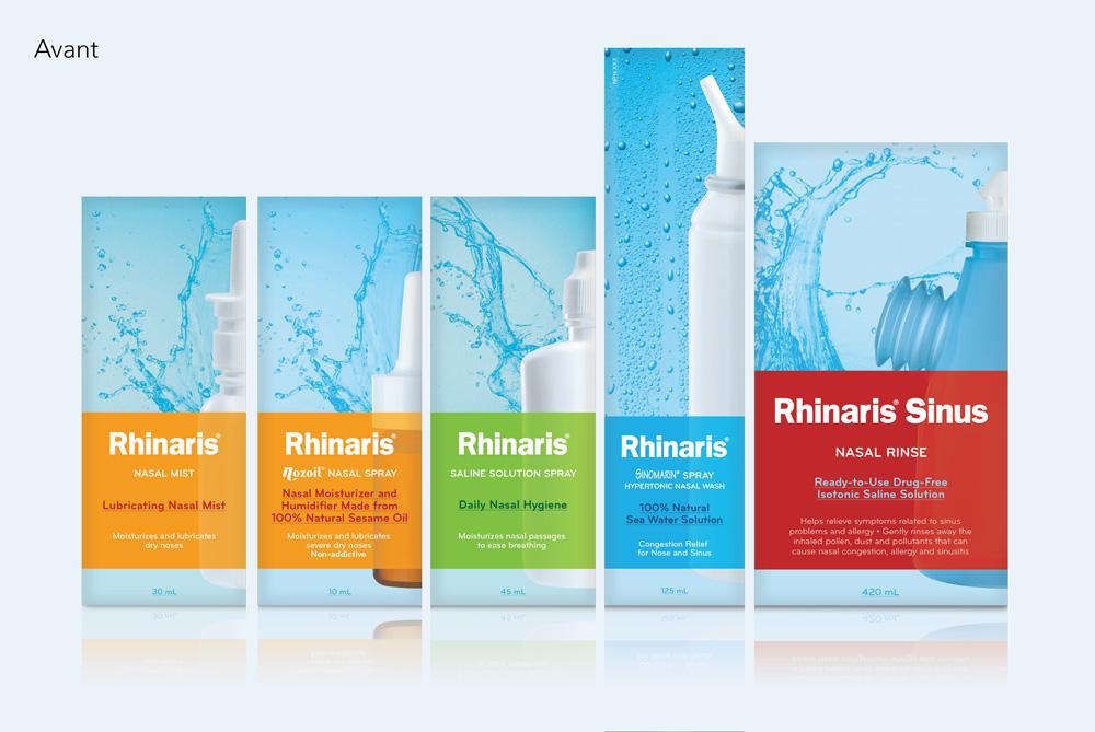 rhinaris-old-packaging