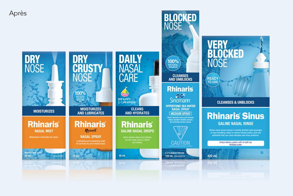 rhinaris-new-packaging