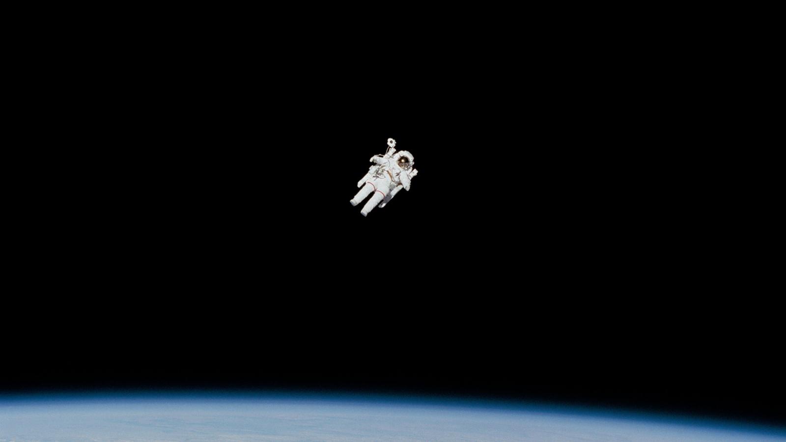 lost-in-space.jpg