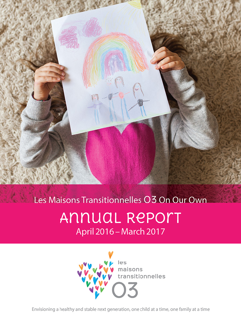 maisons-transitionelles-o3-poster.jpg