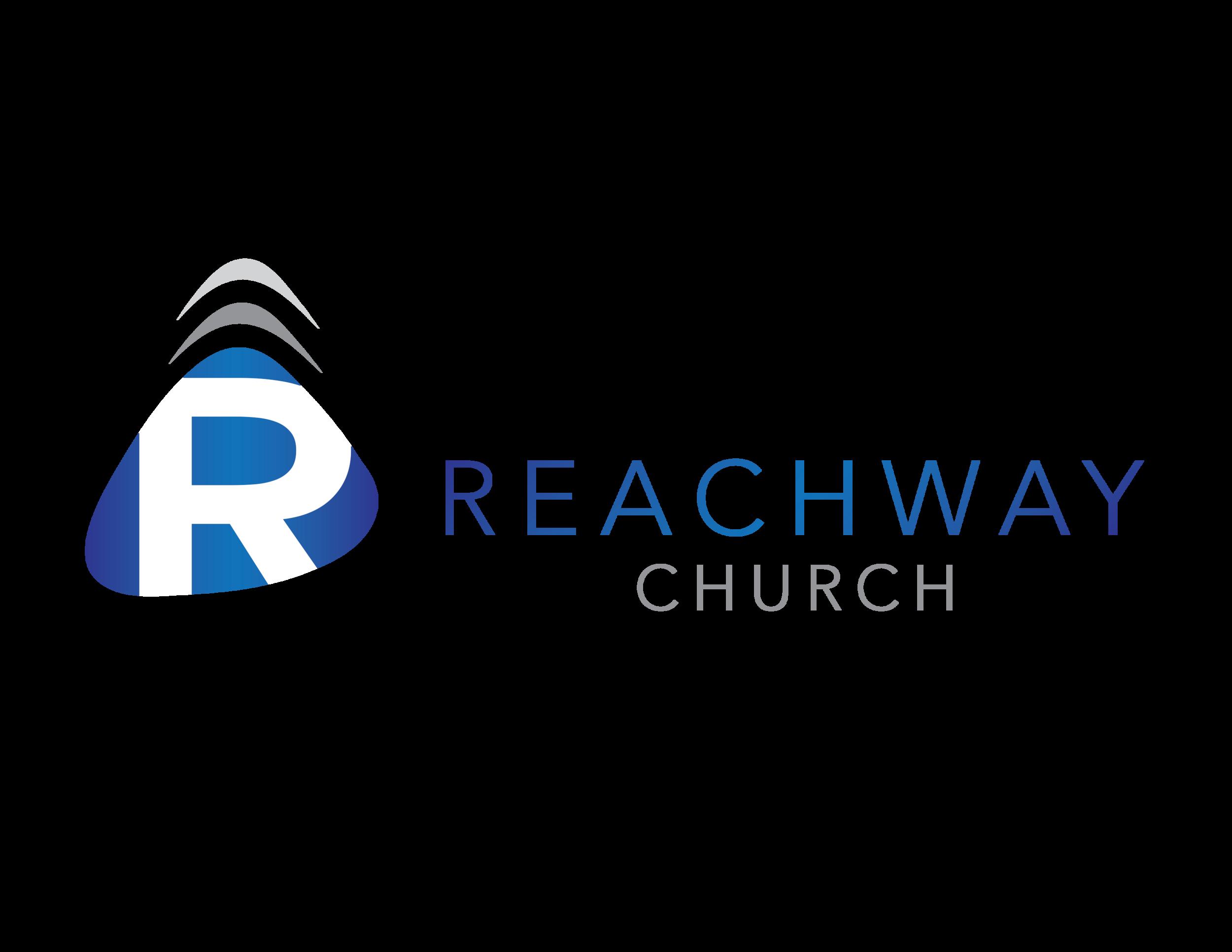 Reachway-Main-Logo.png