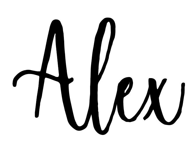 AJ signature.png