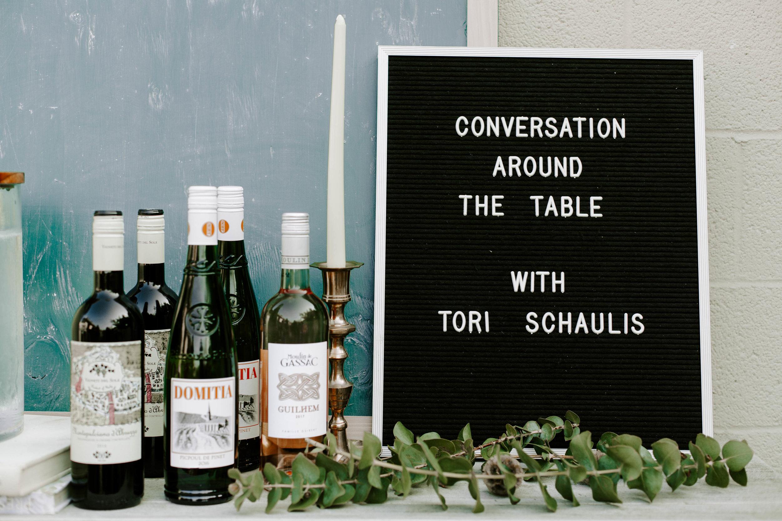 At The Lane + Tori Schaulis -Conversation Around The Table--29.jpg
