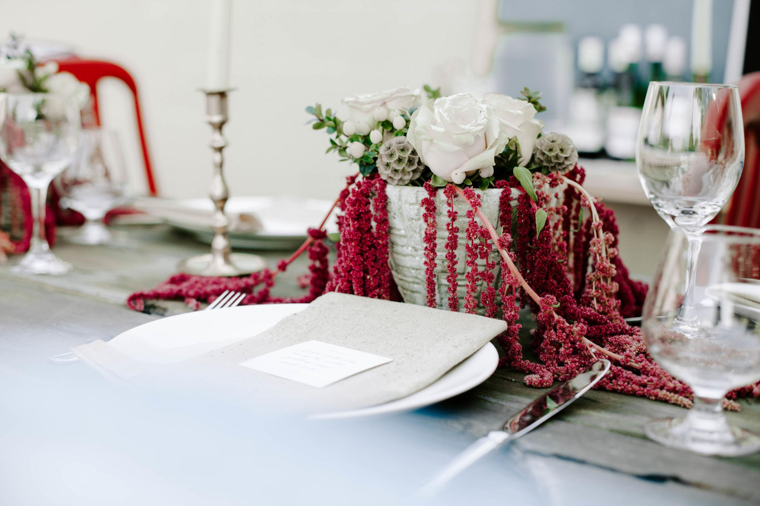 At The Lane + Tori Schaulis -Conversation Around The Table--78.jpg