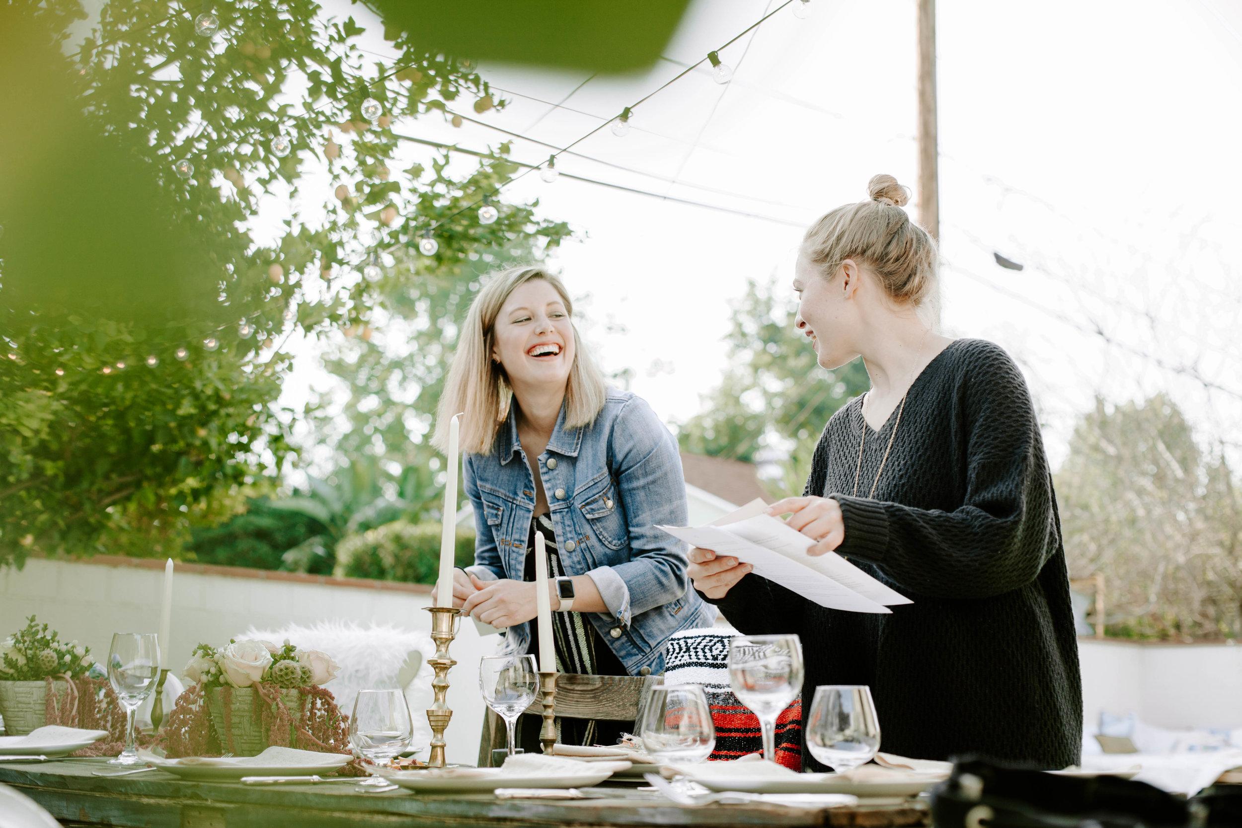 At The Lane + Tori Schaulis -Conversation Around The Table--26.jpg