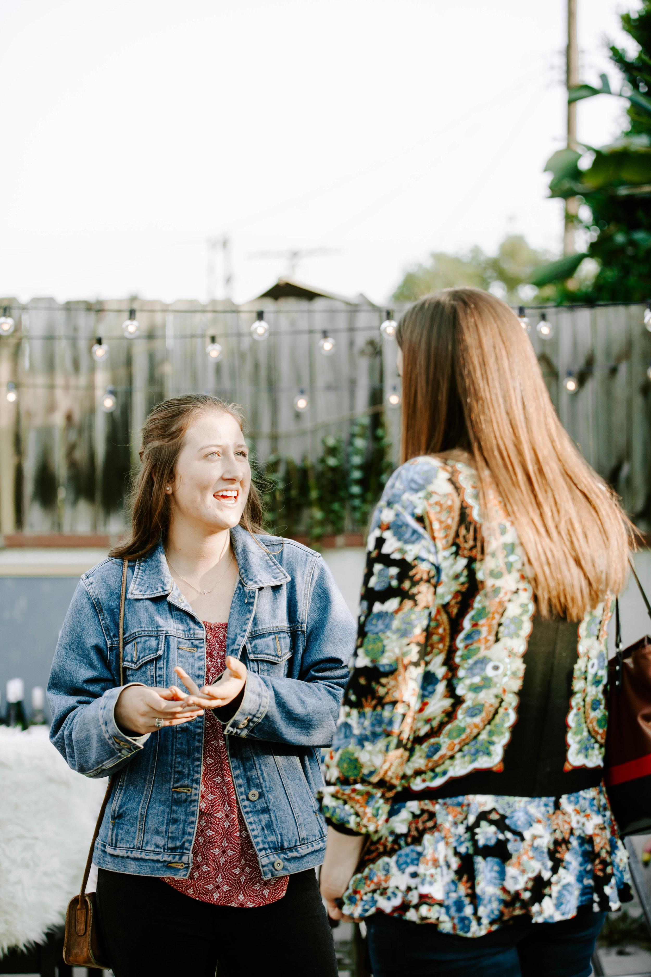 At The Lane + Tori Schaulis -Conversation Around The Table--144.jpg