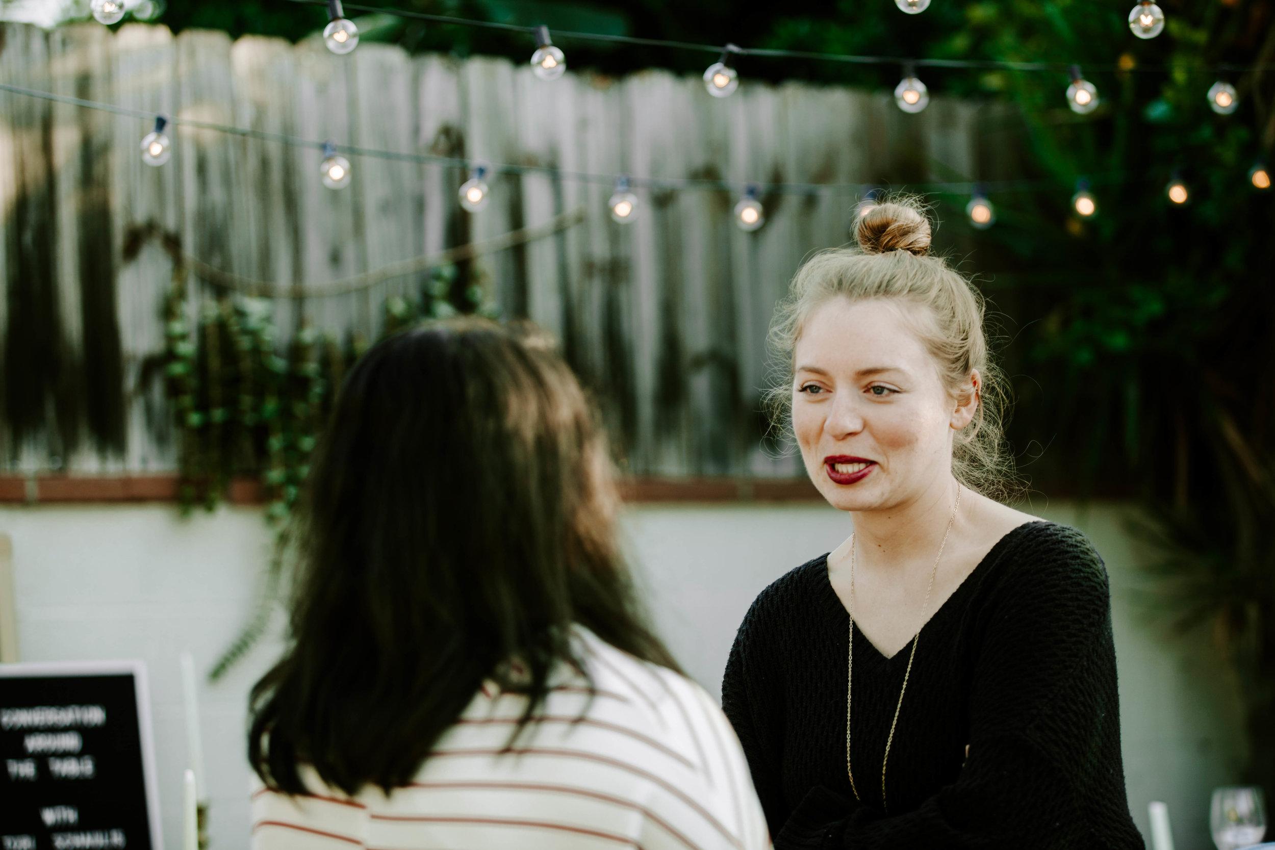 At The Lane + Tori Schaulis -Conversation Around The Table--145.jpg