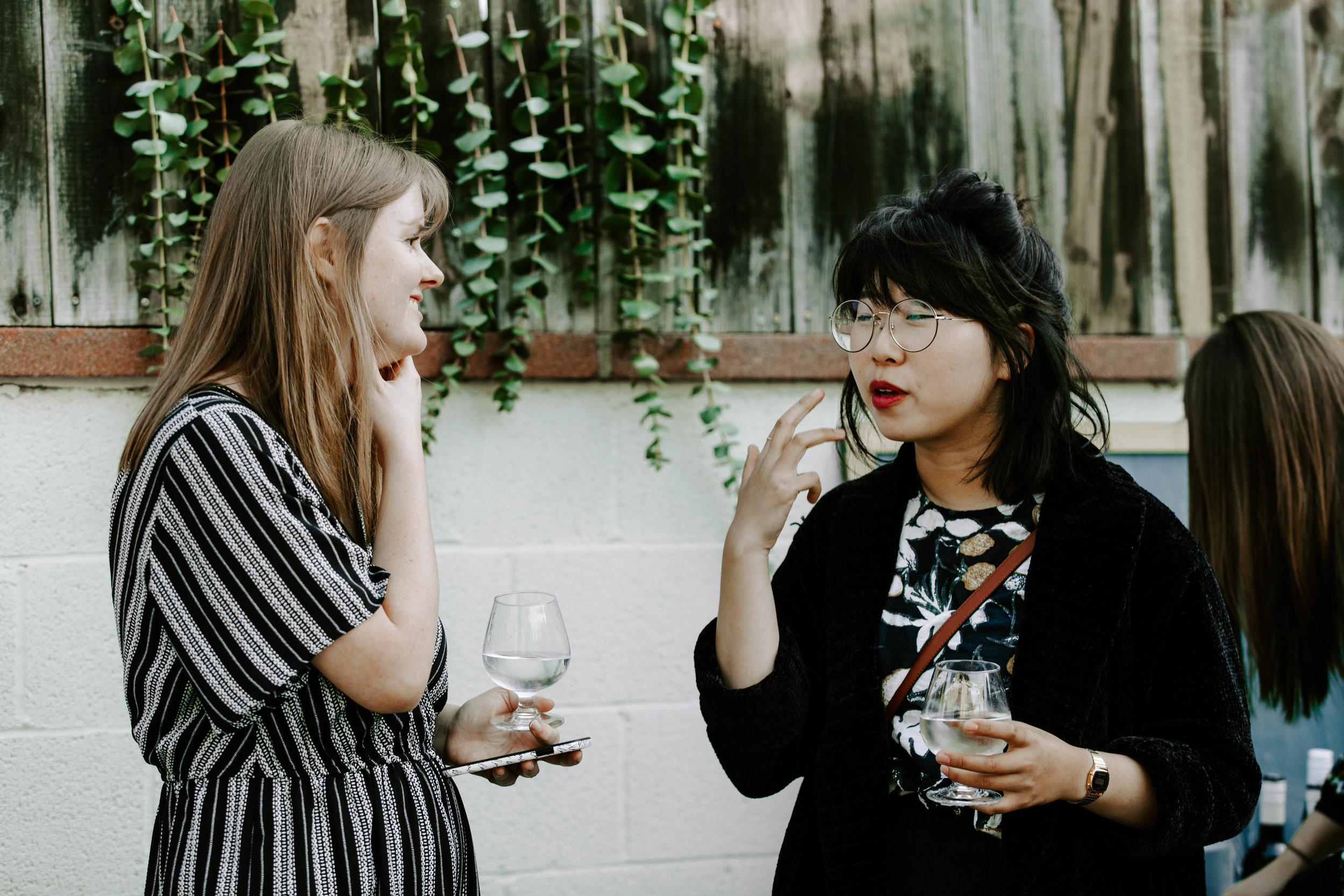 At The Lane + Tori Schaulis -Conversation Around The Table--157.jpg