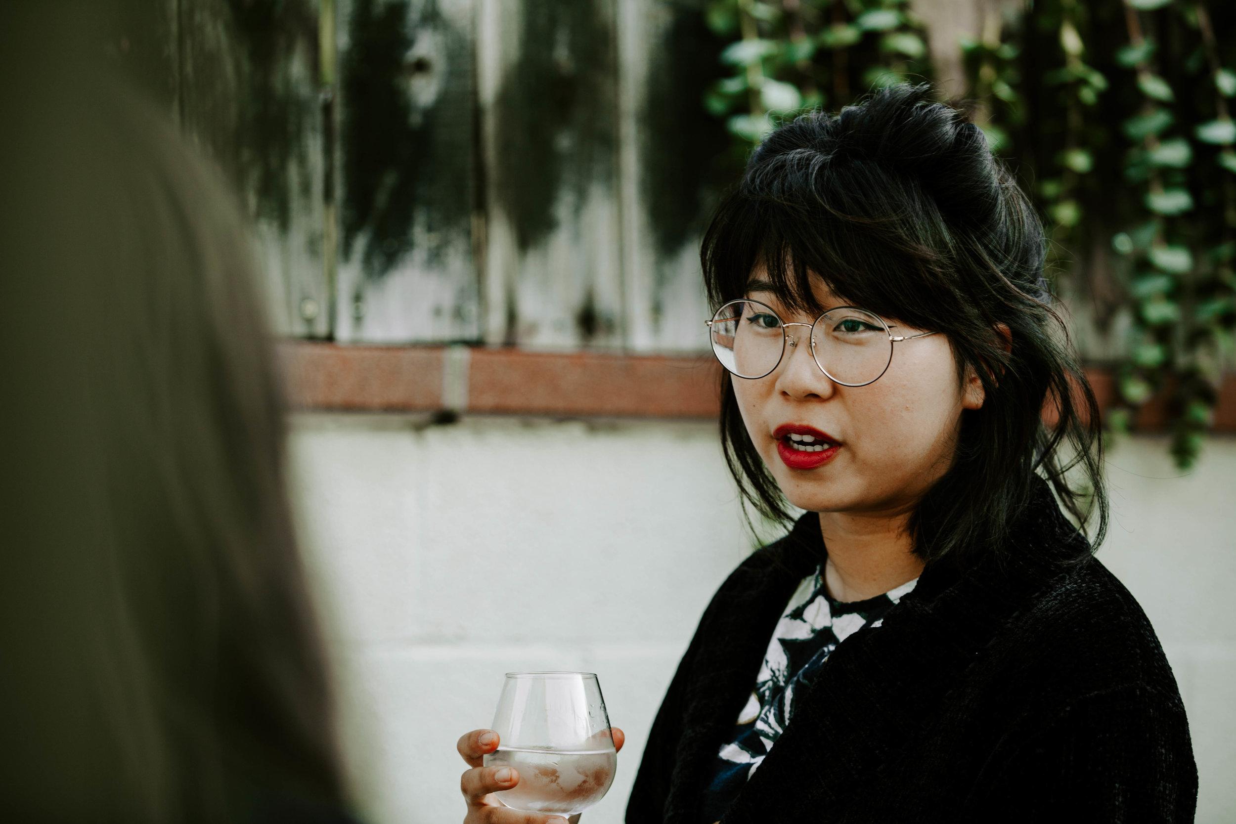 At The Lane + Tori Schaulis -Conversation Around The Table--162.jpg