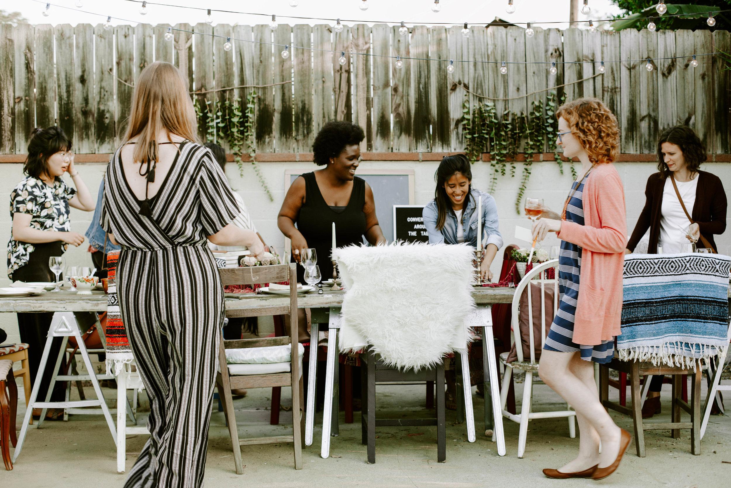 At The Lane + Tori Schaulis -Conversation Around The Table--179.jpg
