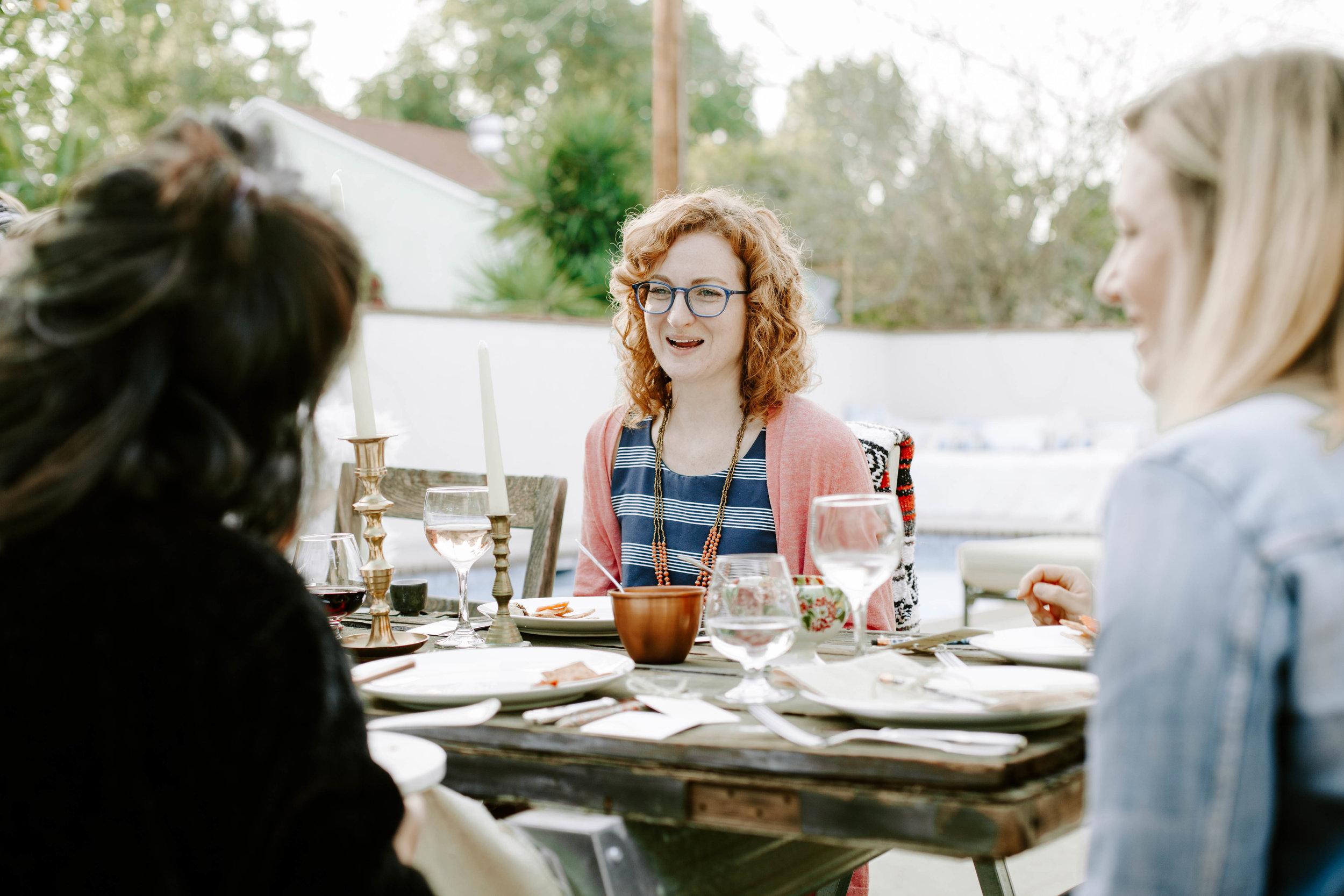At The Lane + Tori Schaulis -Conversation Around The Table--192.jpg