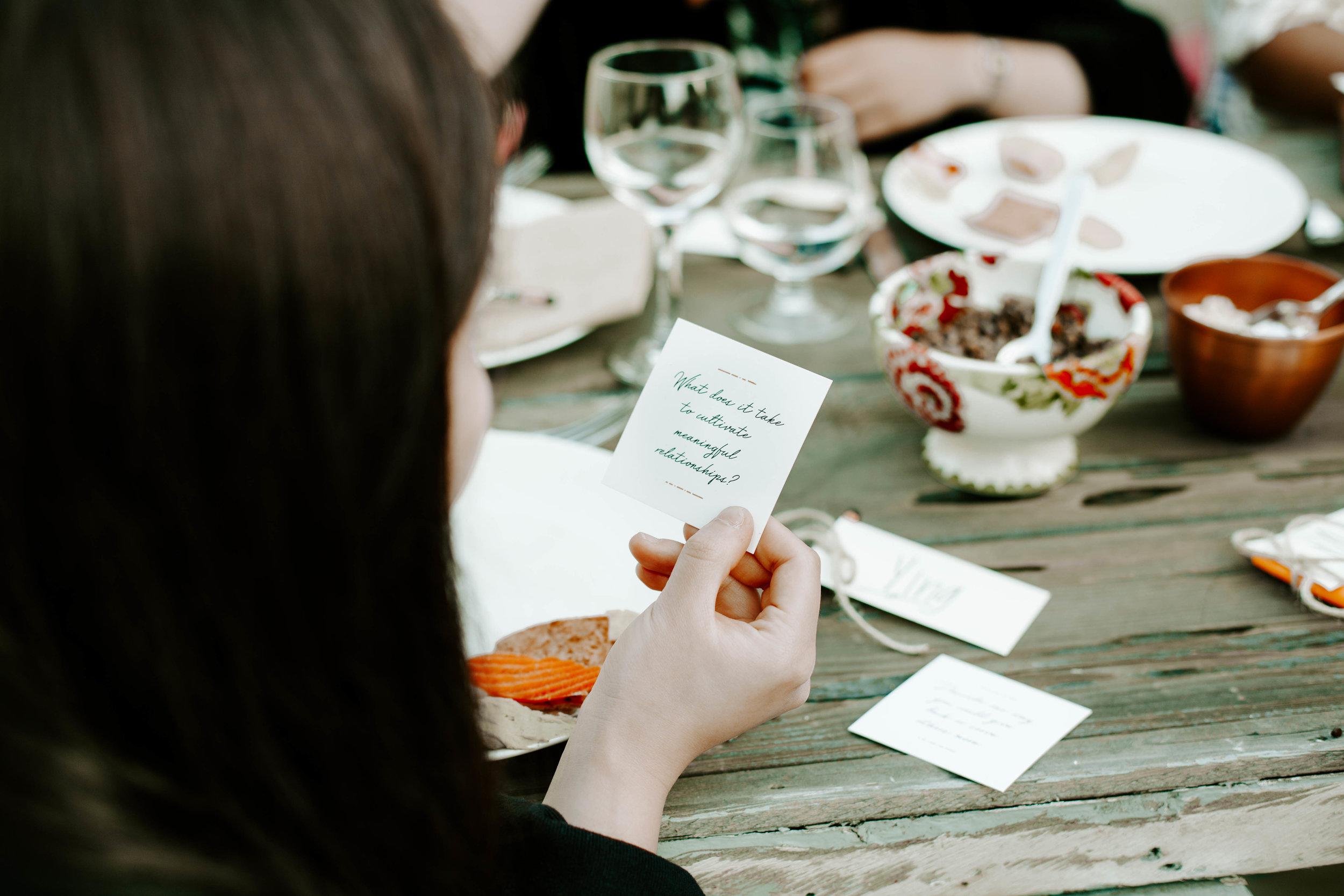 At The Lane + Tori Schaulis -Conversation Around The Table--221.jpg