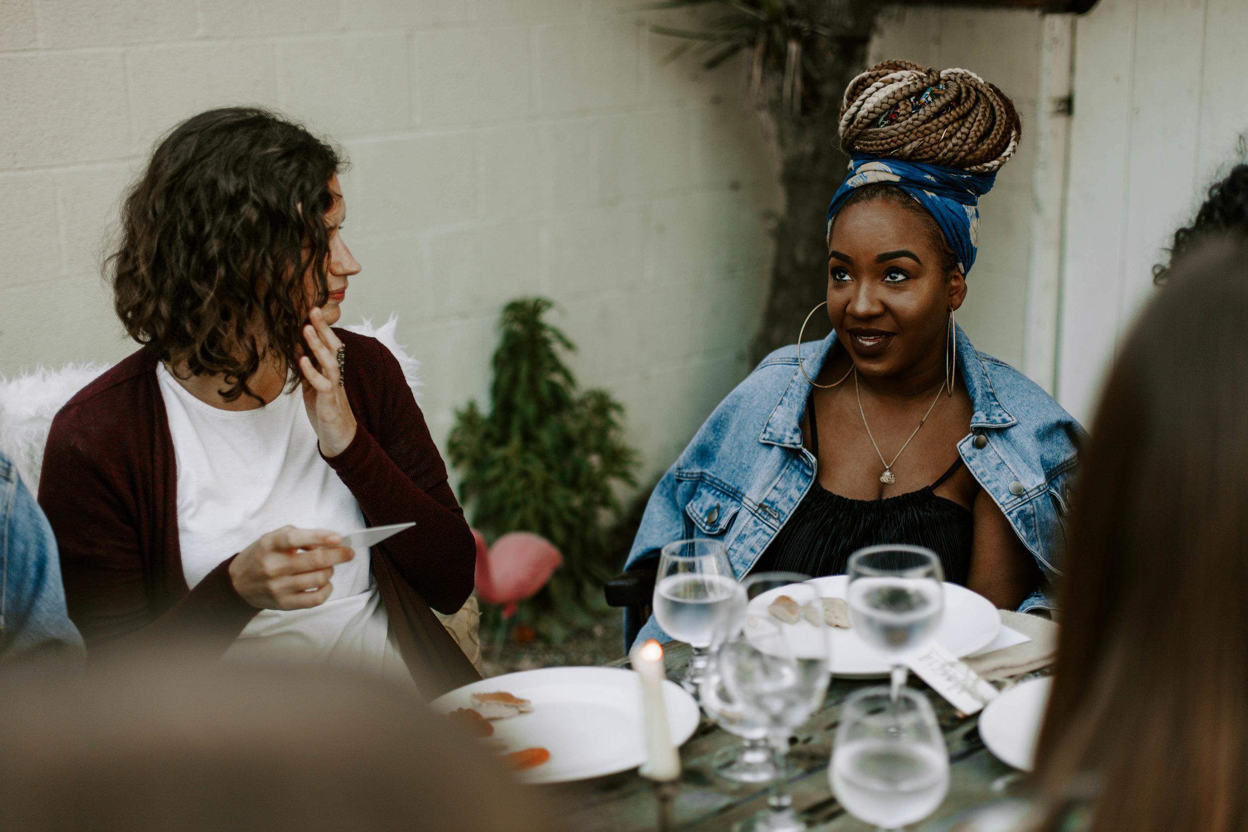 At The Lane + Tori Schaulis -Conversation Around The Table--233.jpg