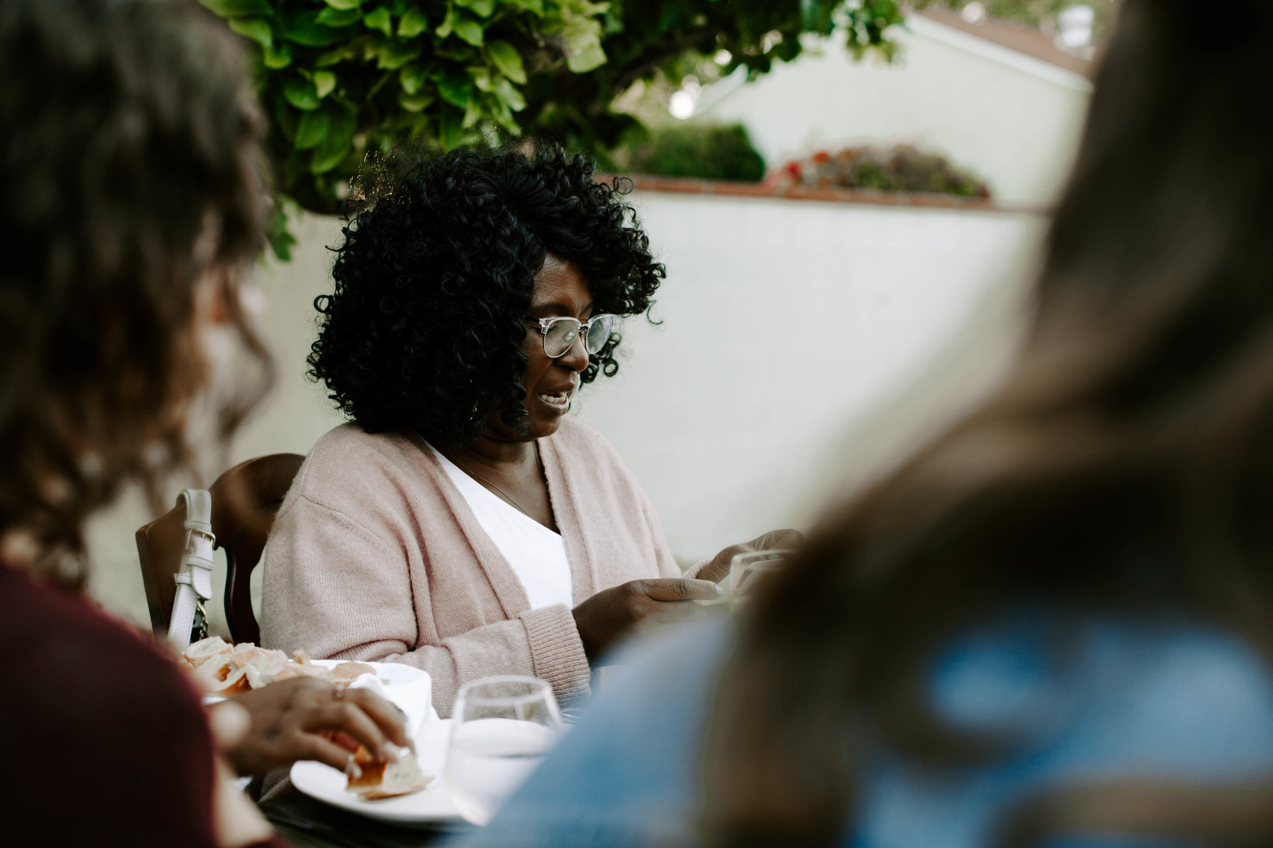 At The Lane + Tori Schaulis -Conversation Around The Table--227.jpg