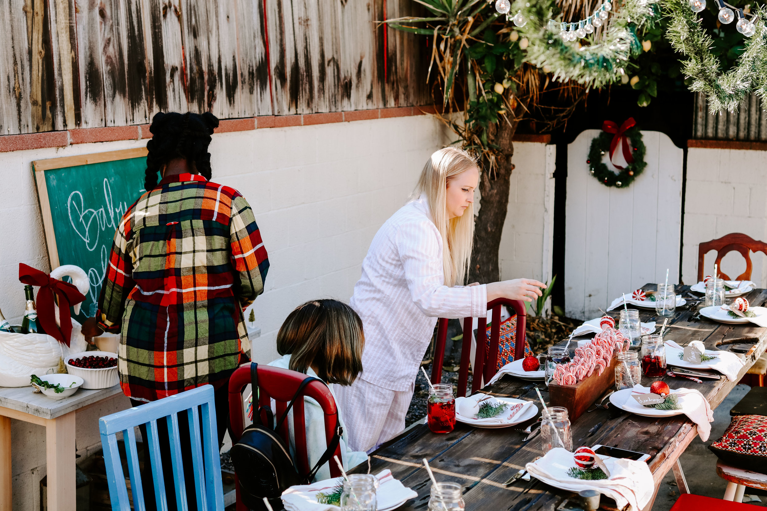 ATL Christmas Brunch-241.jpg