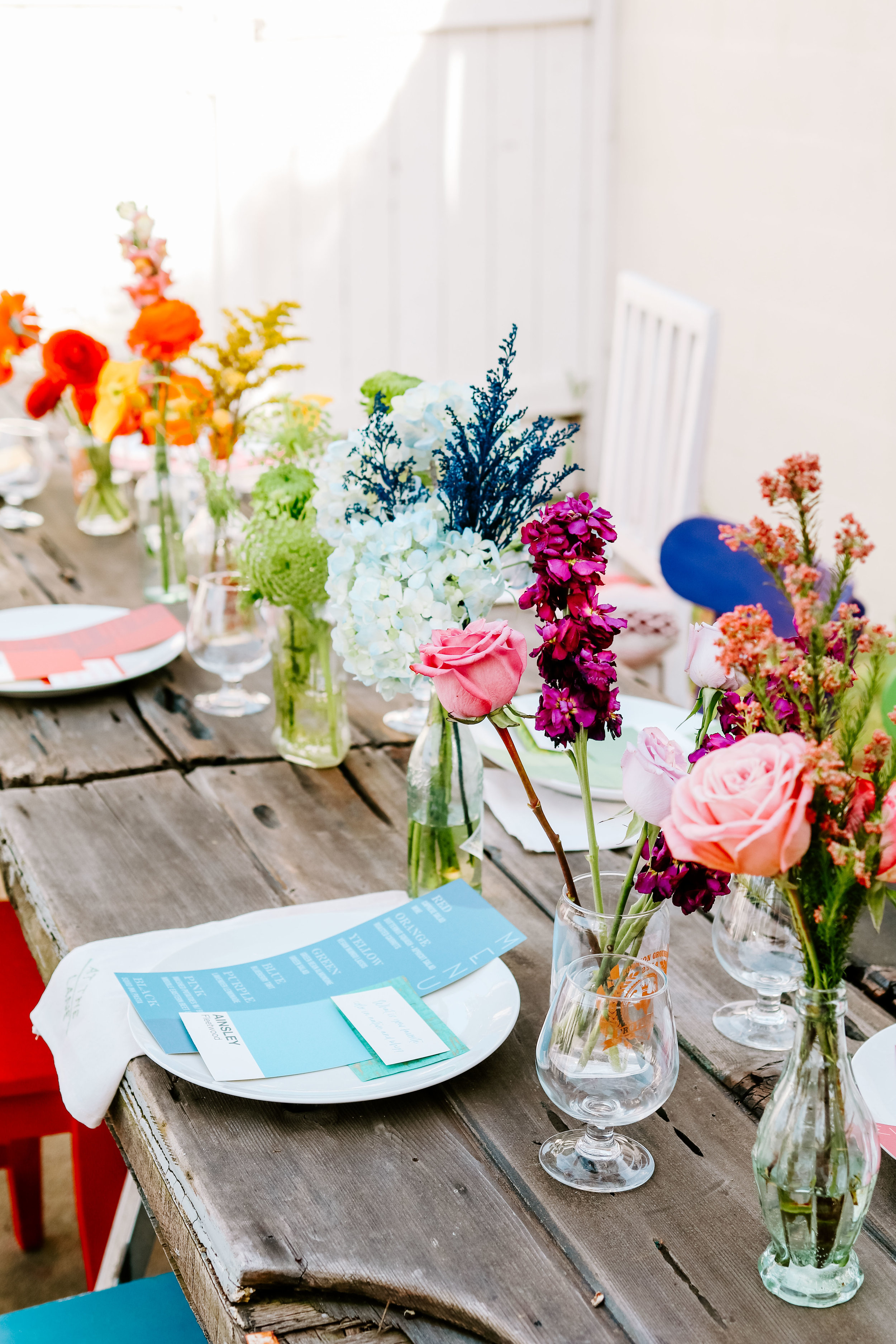 At The Lane - Match A Color Dinner Party-32.jpg