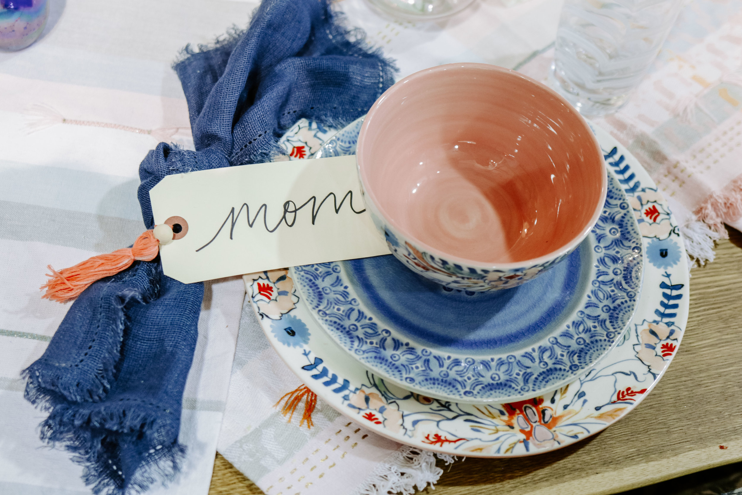 Anthropologie + At The Lane-Mothers Day Event-13.jpg