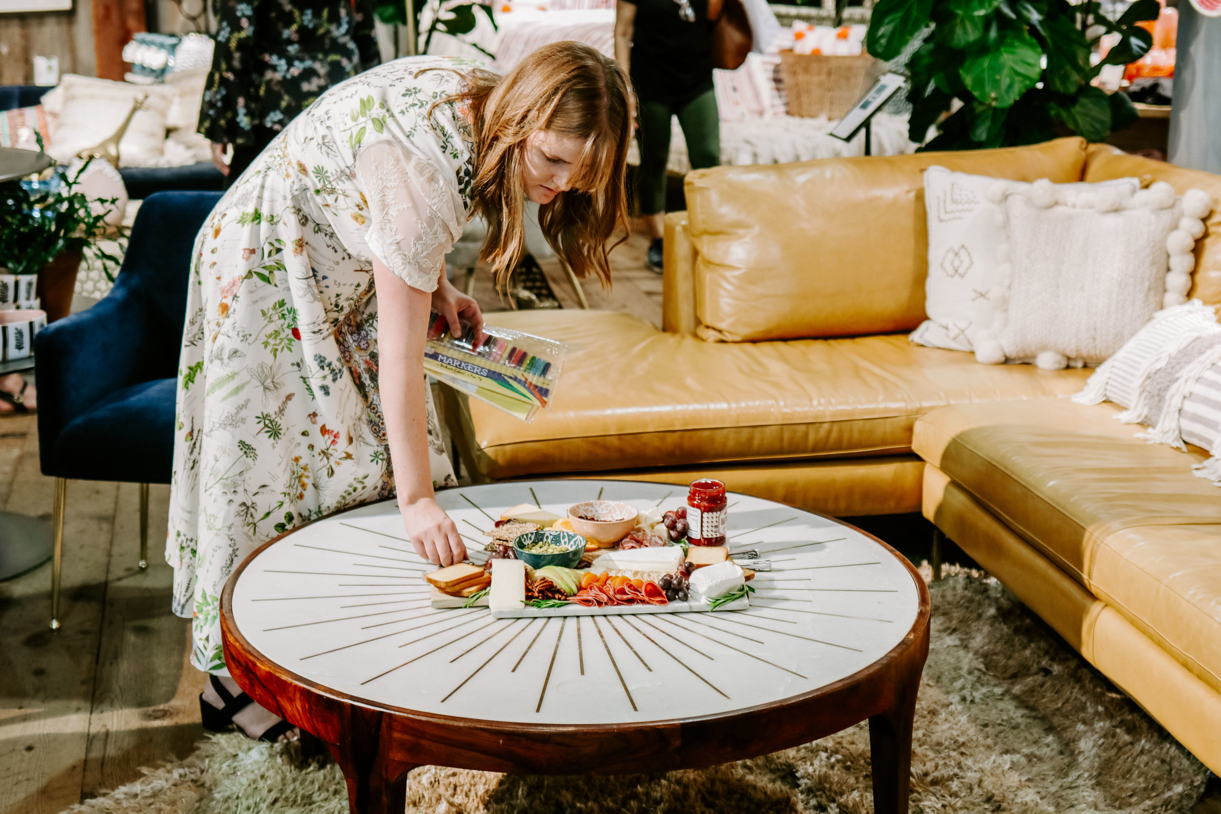 Anthropologie + At The Lane-Mothers Day Event-23.jpg