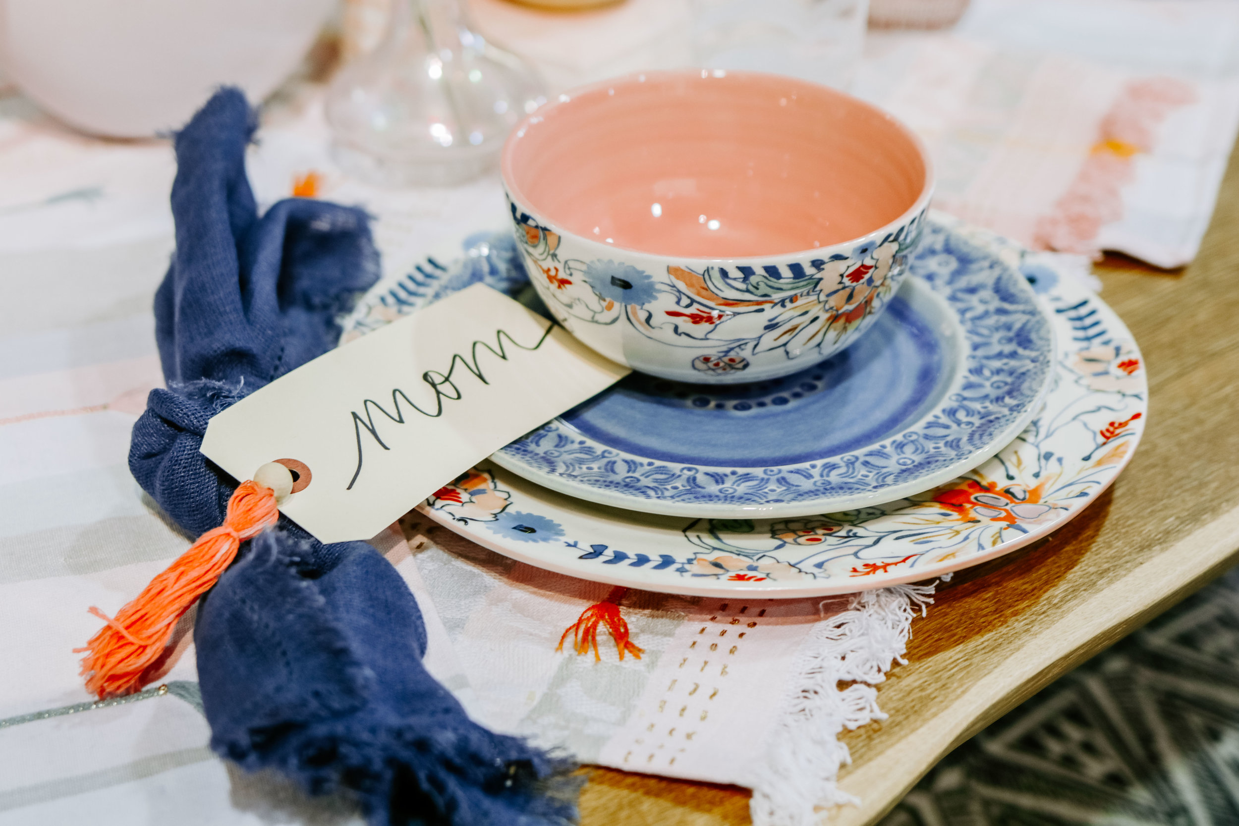Anthropologie + At The Lane-Mothers Day Event-33.jpg