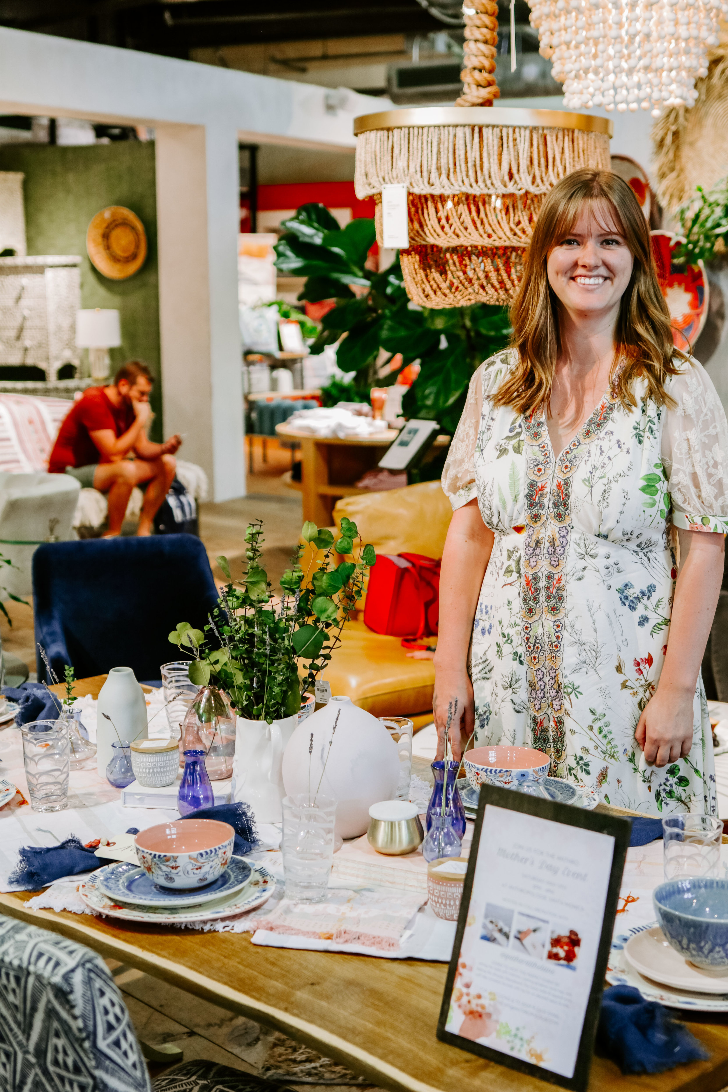 Anthropologie + At The Lane-Mothers Day Event-38.jpg