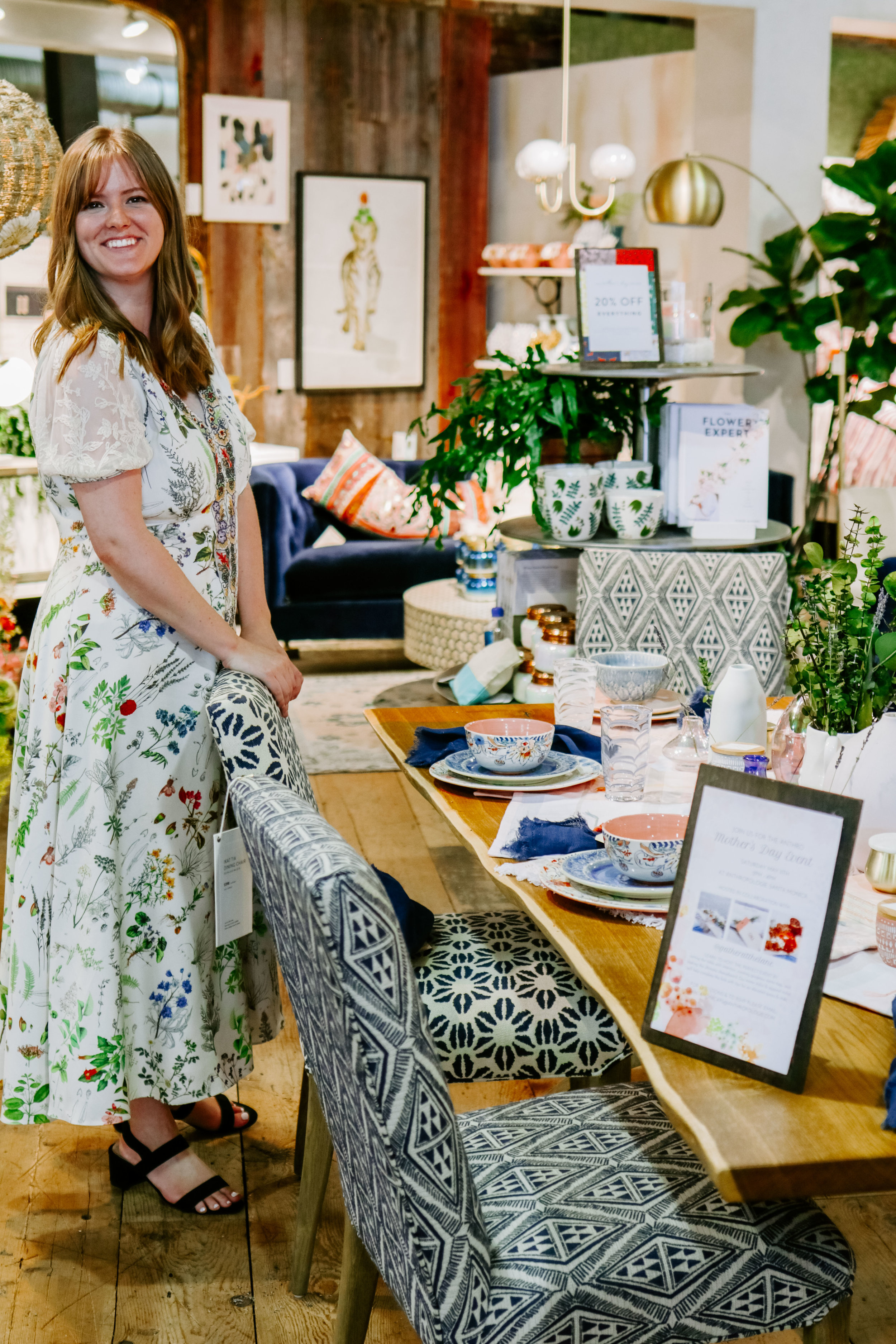 Anthropologie + At The Lane-Mothers Day Event-45.jpg