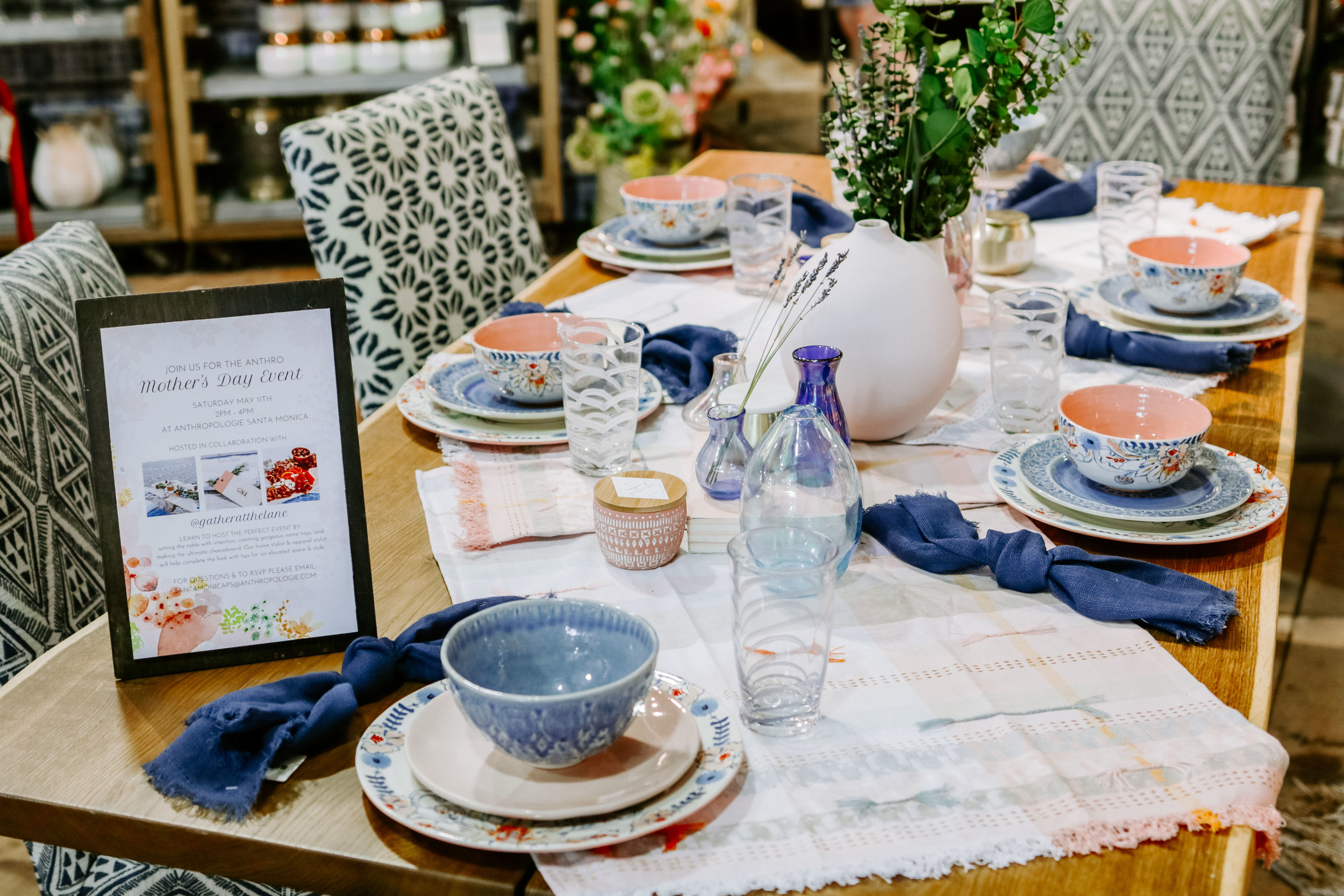 Anthropologie + At The Lane-Mothers Day Event-54.jpg