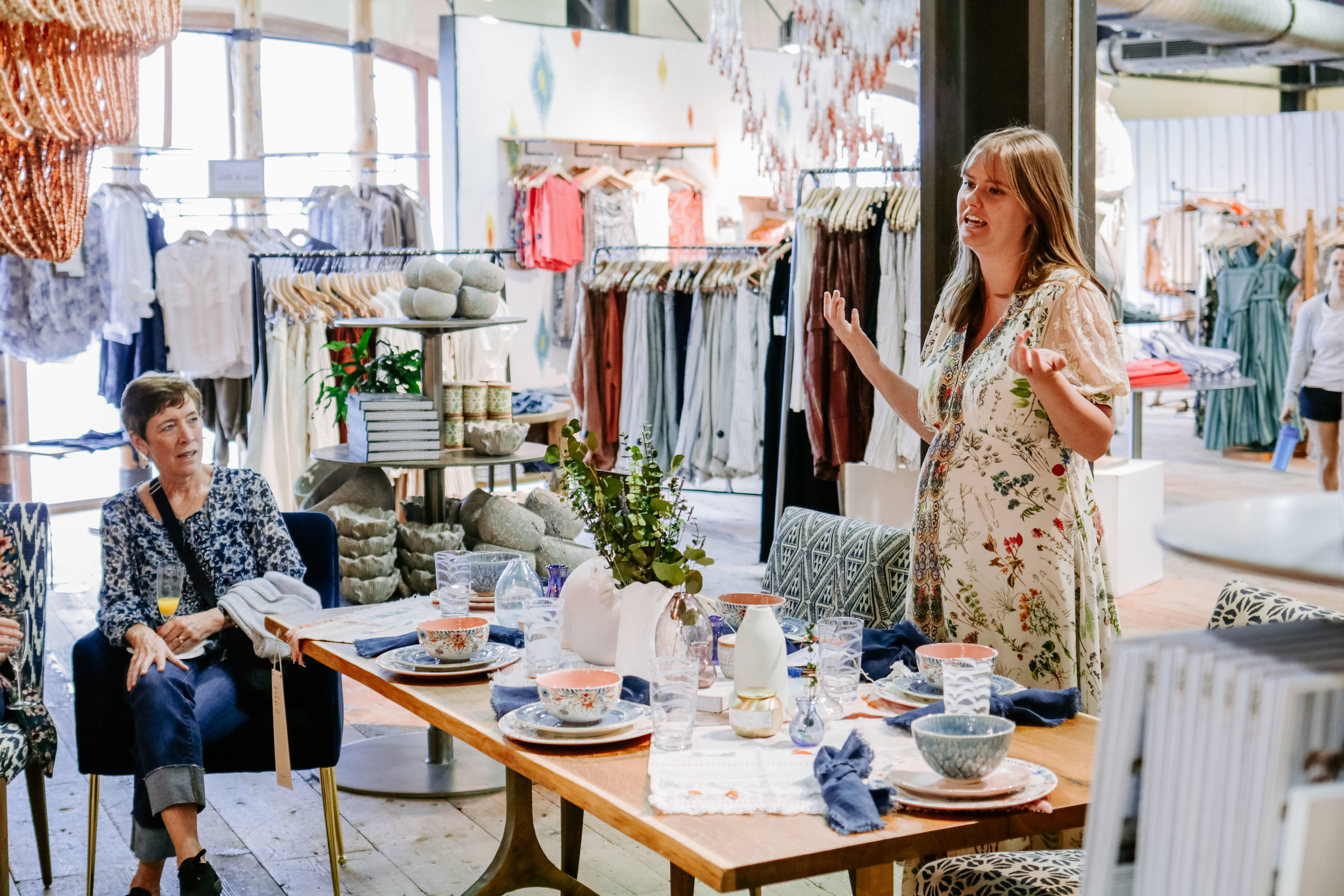 Anthropologie + At The Lane-Mothers Day Event-84.jpg