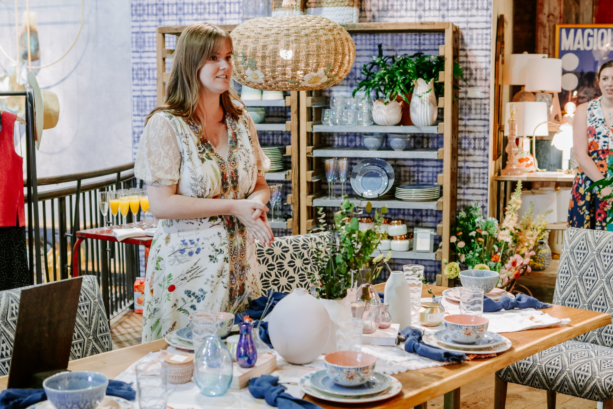 Anthropologie + At The Lane-Mothers Day Event-86.jpg