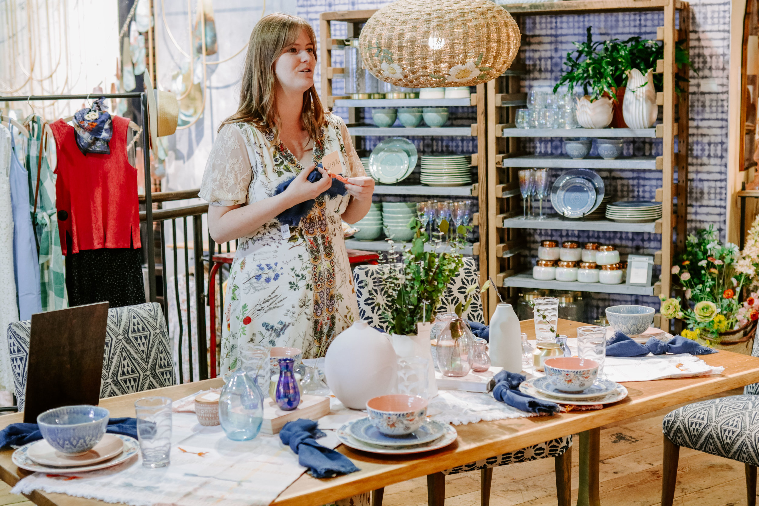 Anthropologie + At The Lane-Mothers Day Event-93.jpg