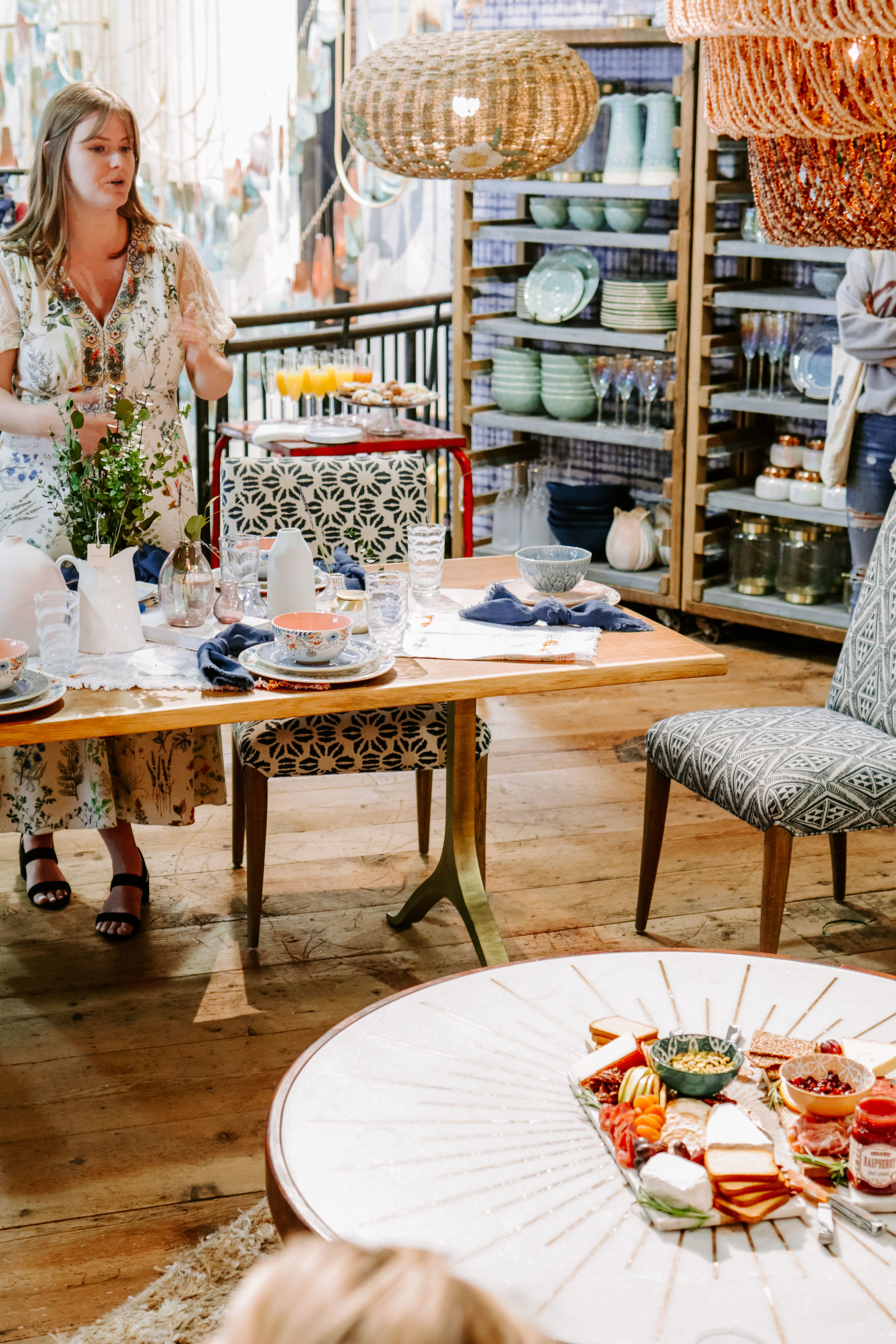 Anthropologie + At The Lane-Mothers Day Event-99.jpg