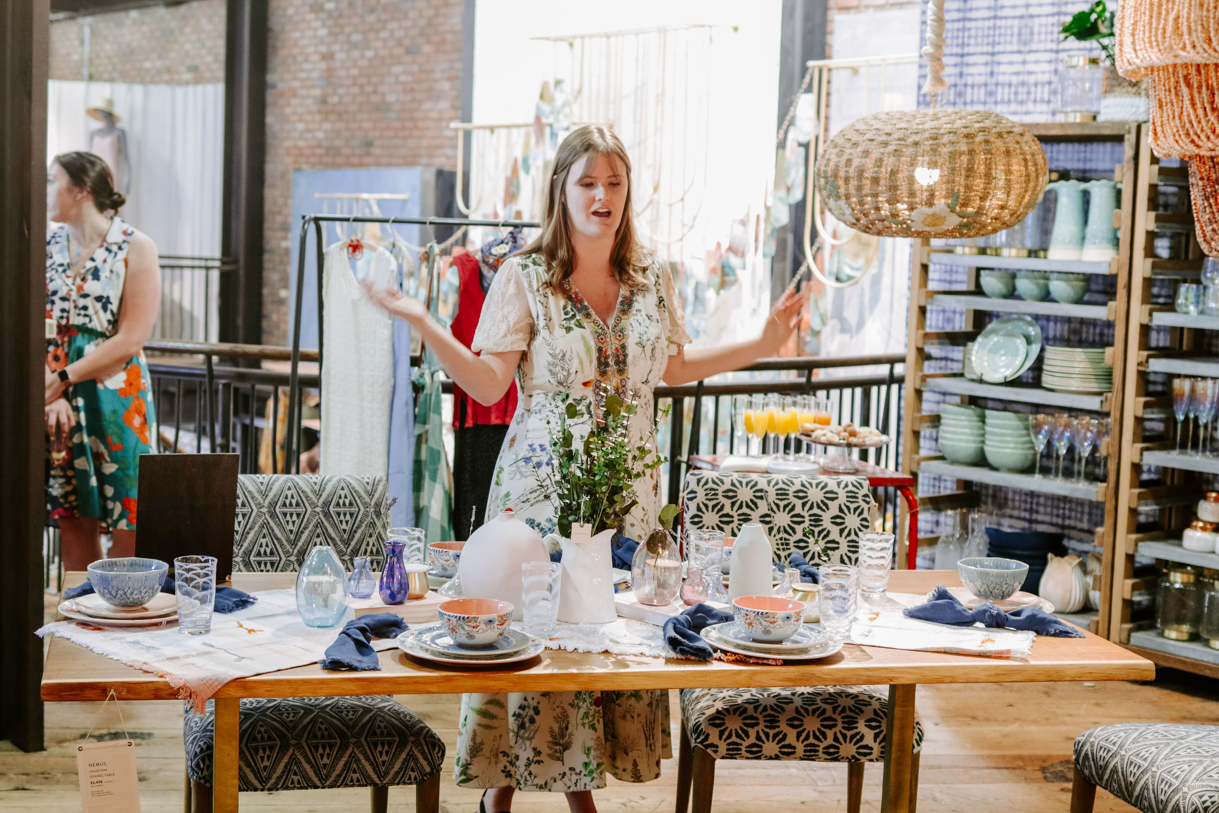 Anthropologie + At The Lane-Mothers Day Event-107.jpg