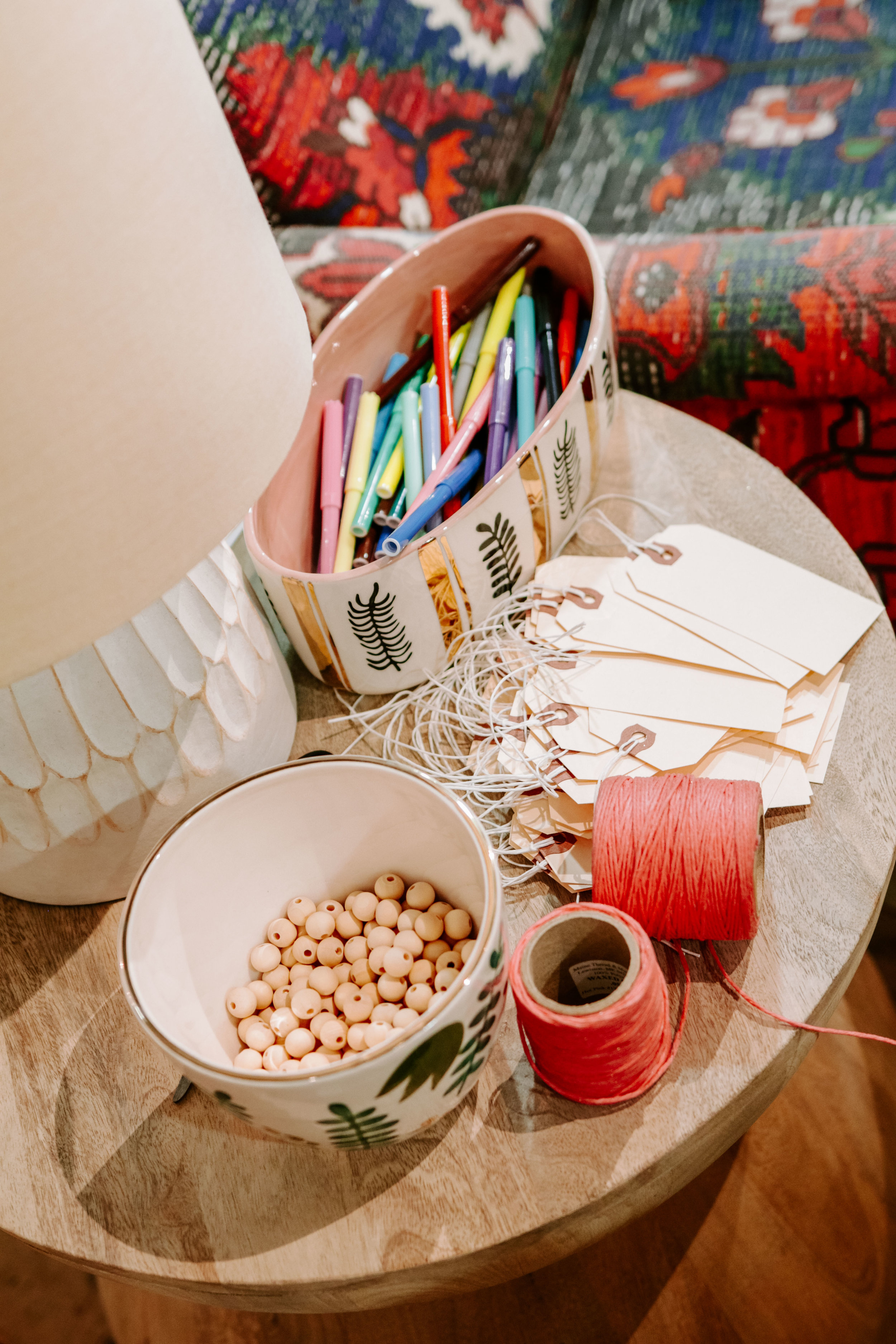 Anthropologie + At The Lane-Mothers Day Event-115.jpg