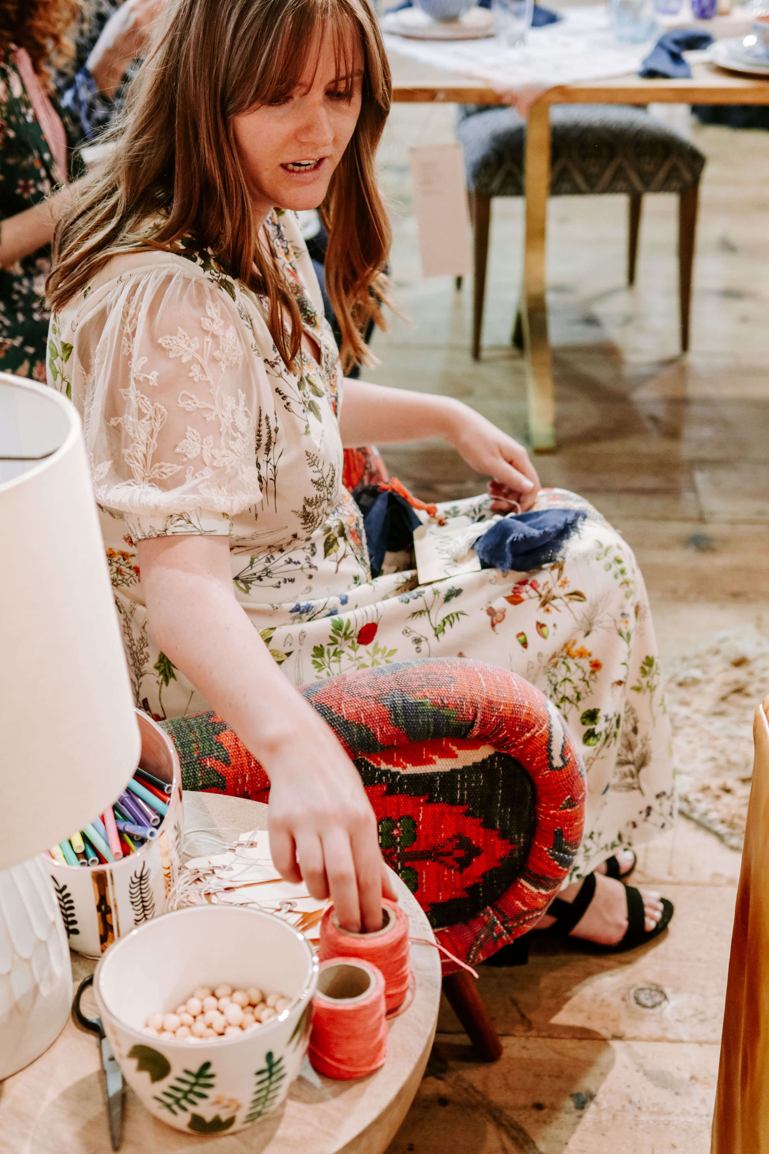 Anthropologie + At The Lane-Mothers Day Event-117.jpg