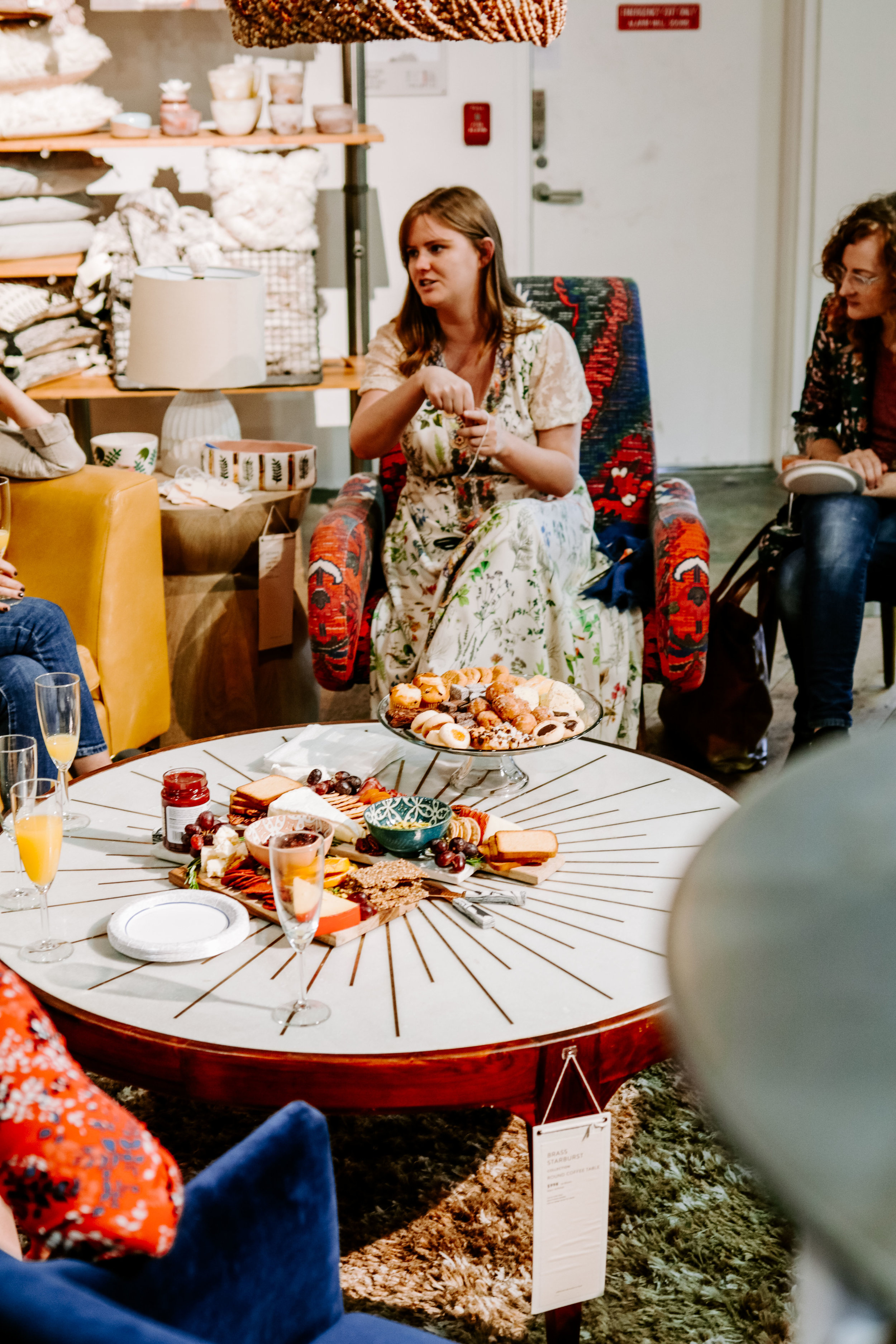 Anthropologie + At The Lane-Mothers Day Event-144.jpg