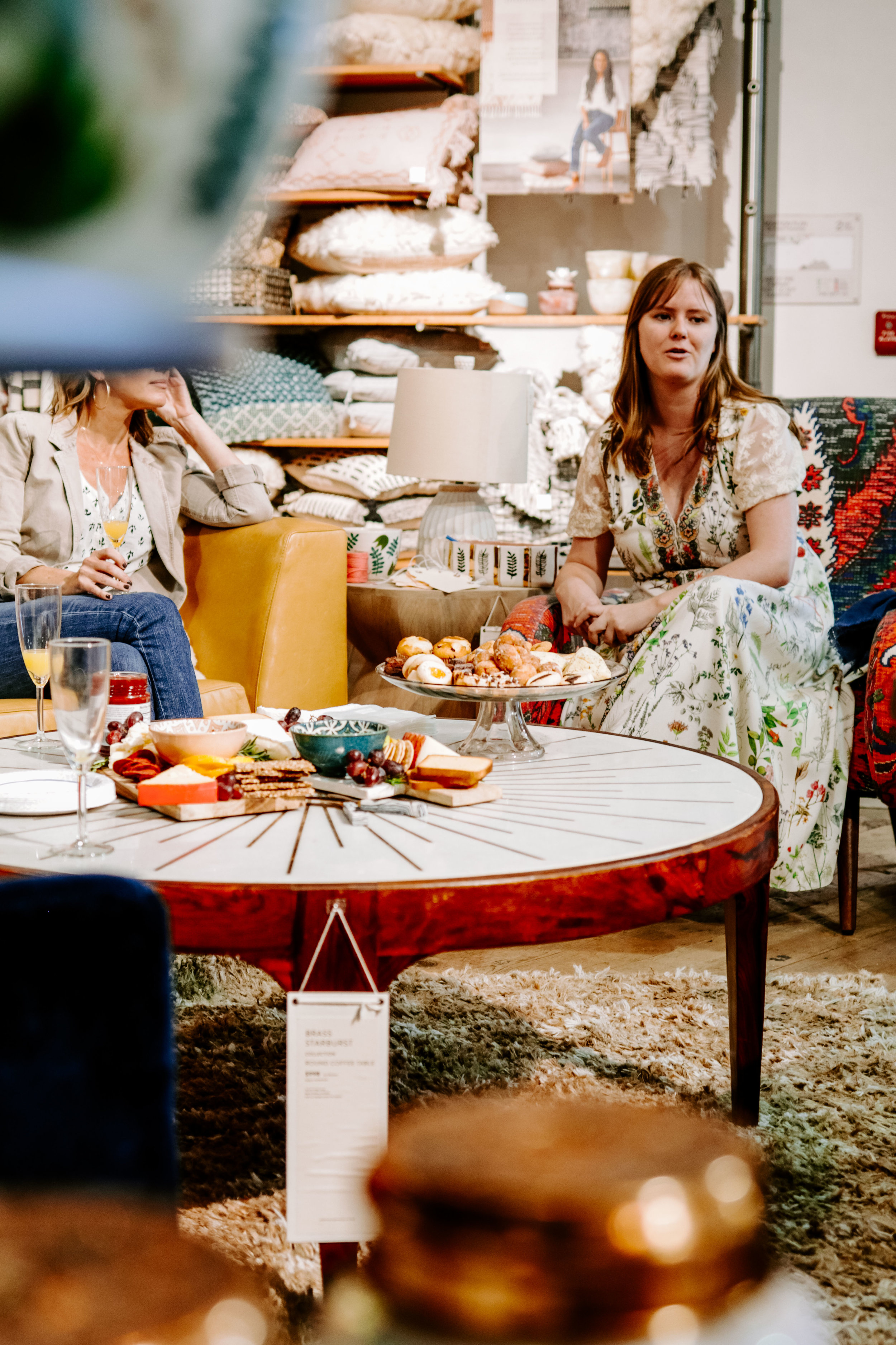 Anthropologie + At The Lane-Mothers Day Event-155.jpg