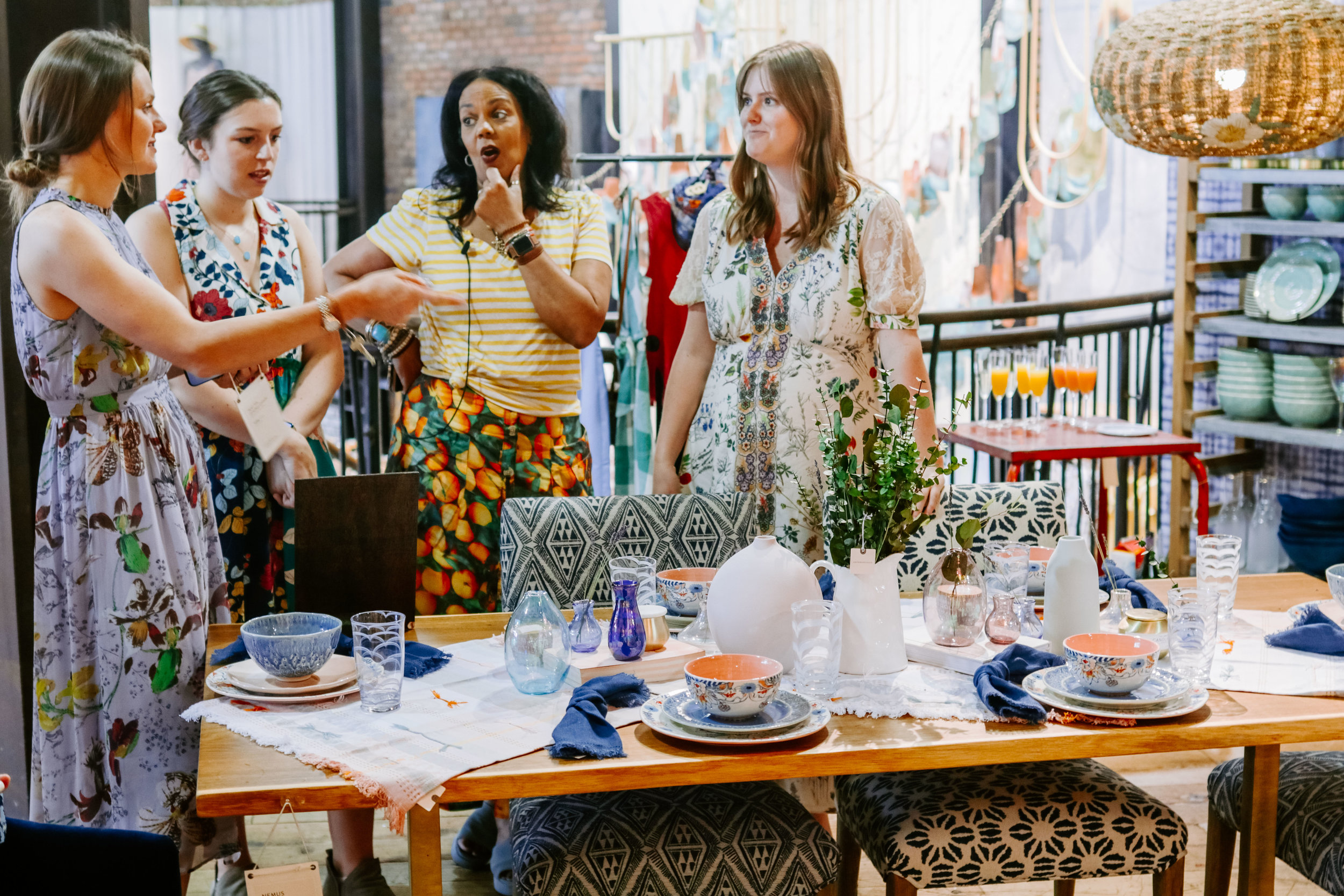 Anthropologie + At The Lane-Mothers Day Event-172.jpg