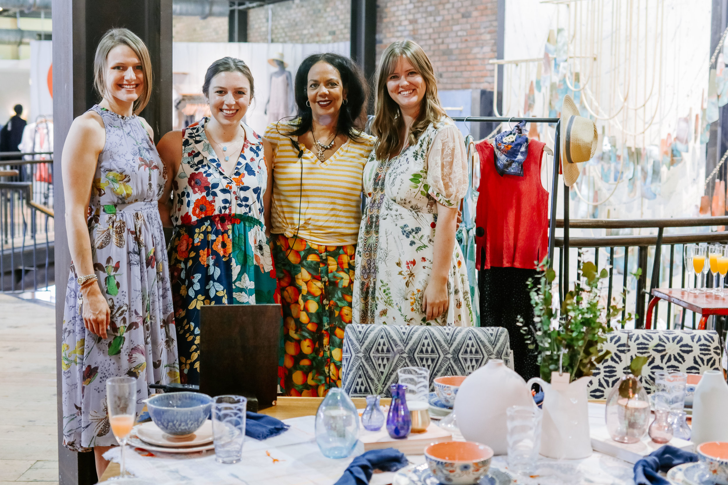 Anthropologie + At The Lane-Mothers Day Event-175.jpg