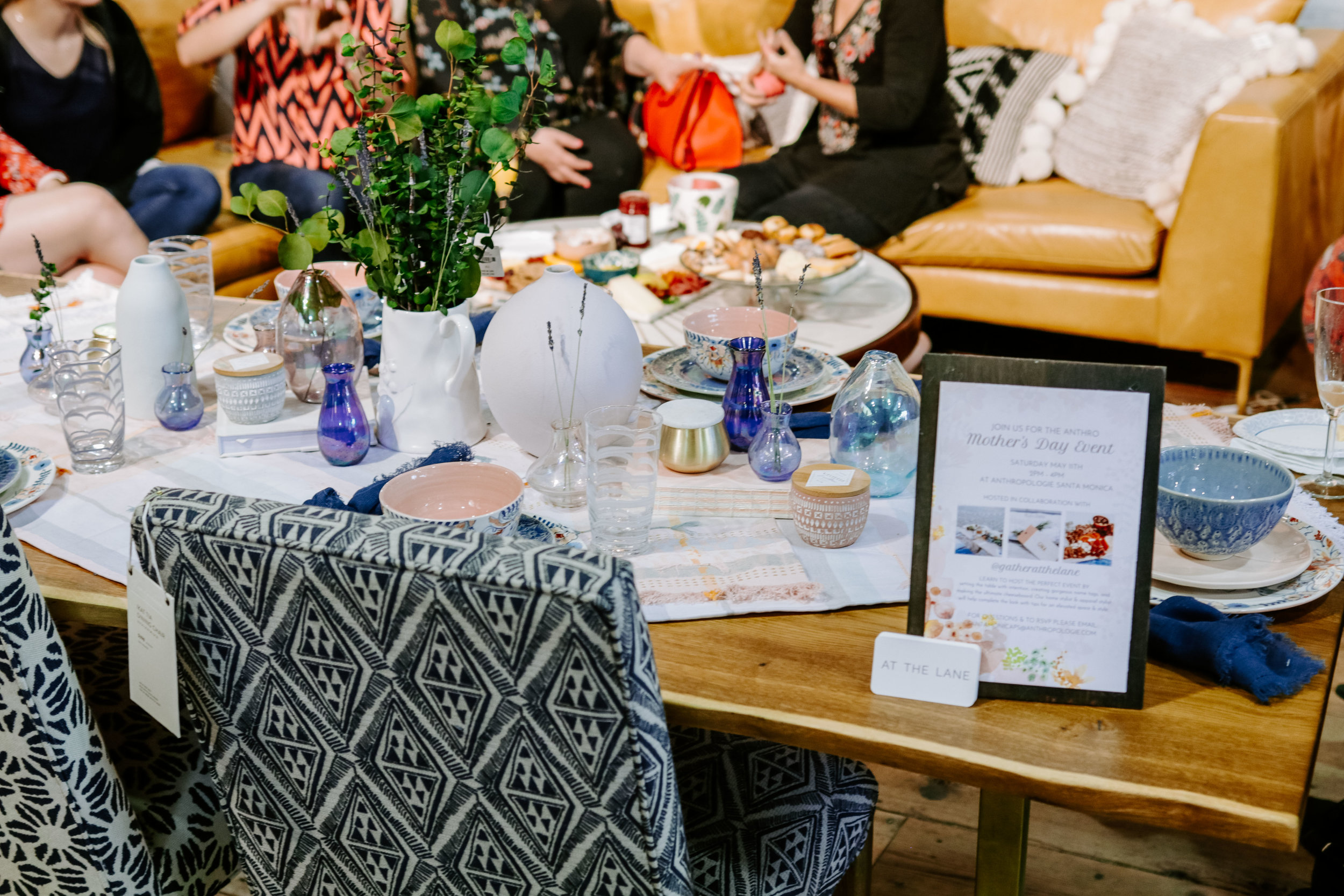 Anthropologie + At The Lane-Mothers Day Event-208.jpg