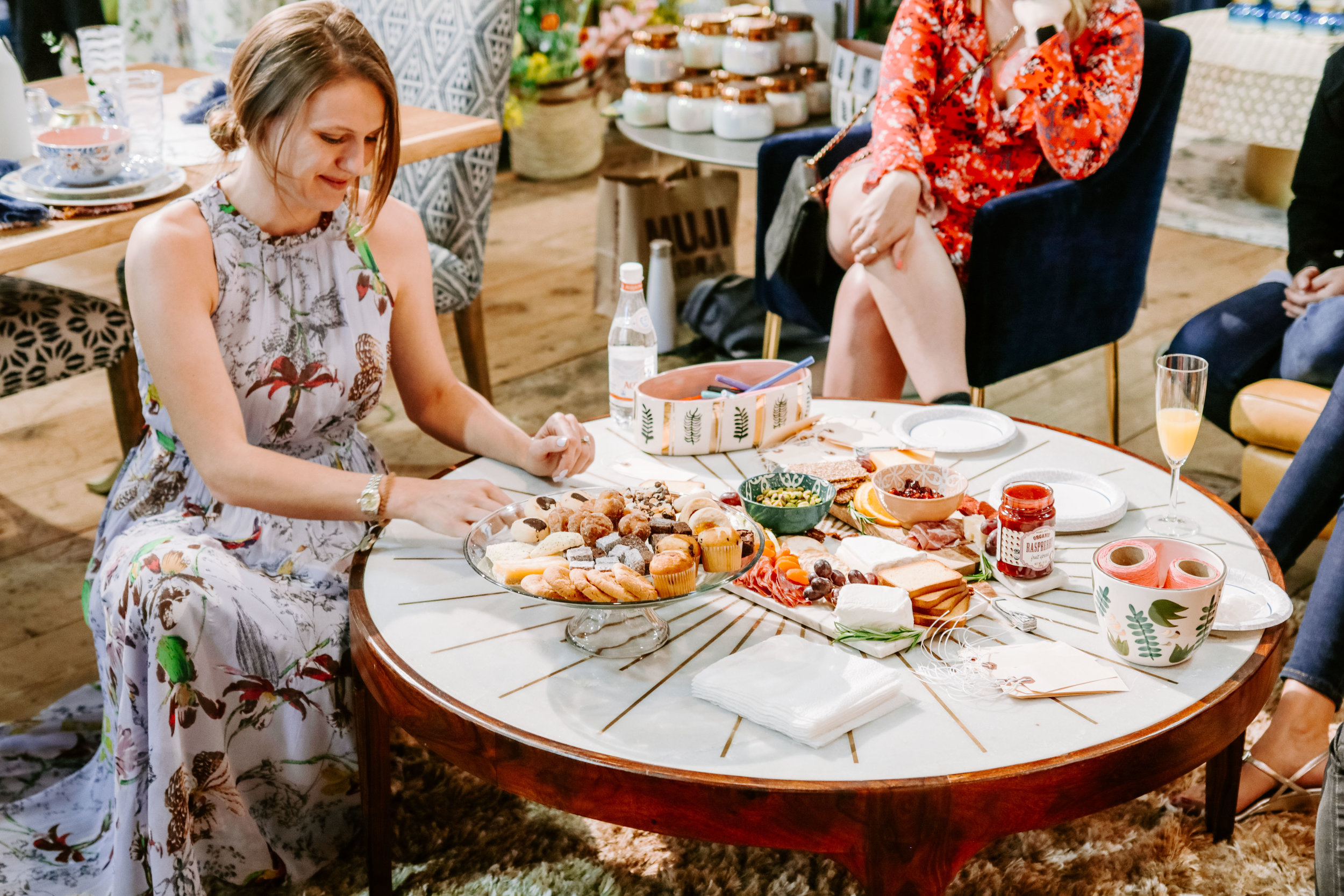 Anthropologie + At The Lane-Mothers Day Event-223.jpg