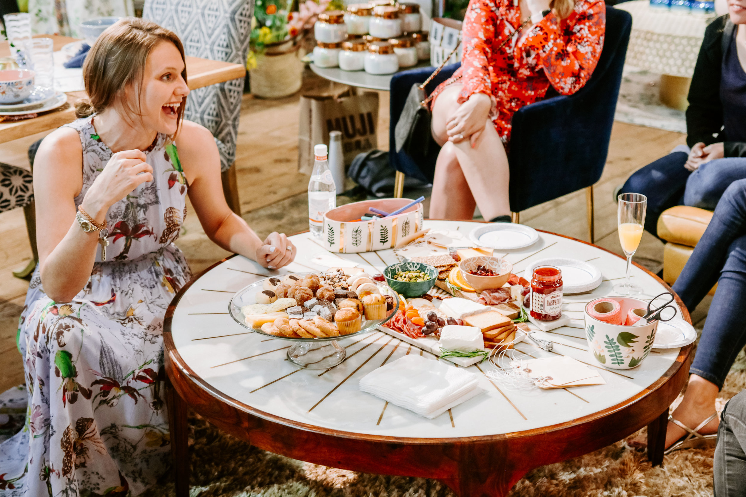 Anthropologie + At The Lane-Mothers Day Event-228.jpg