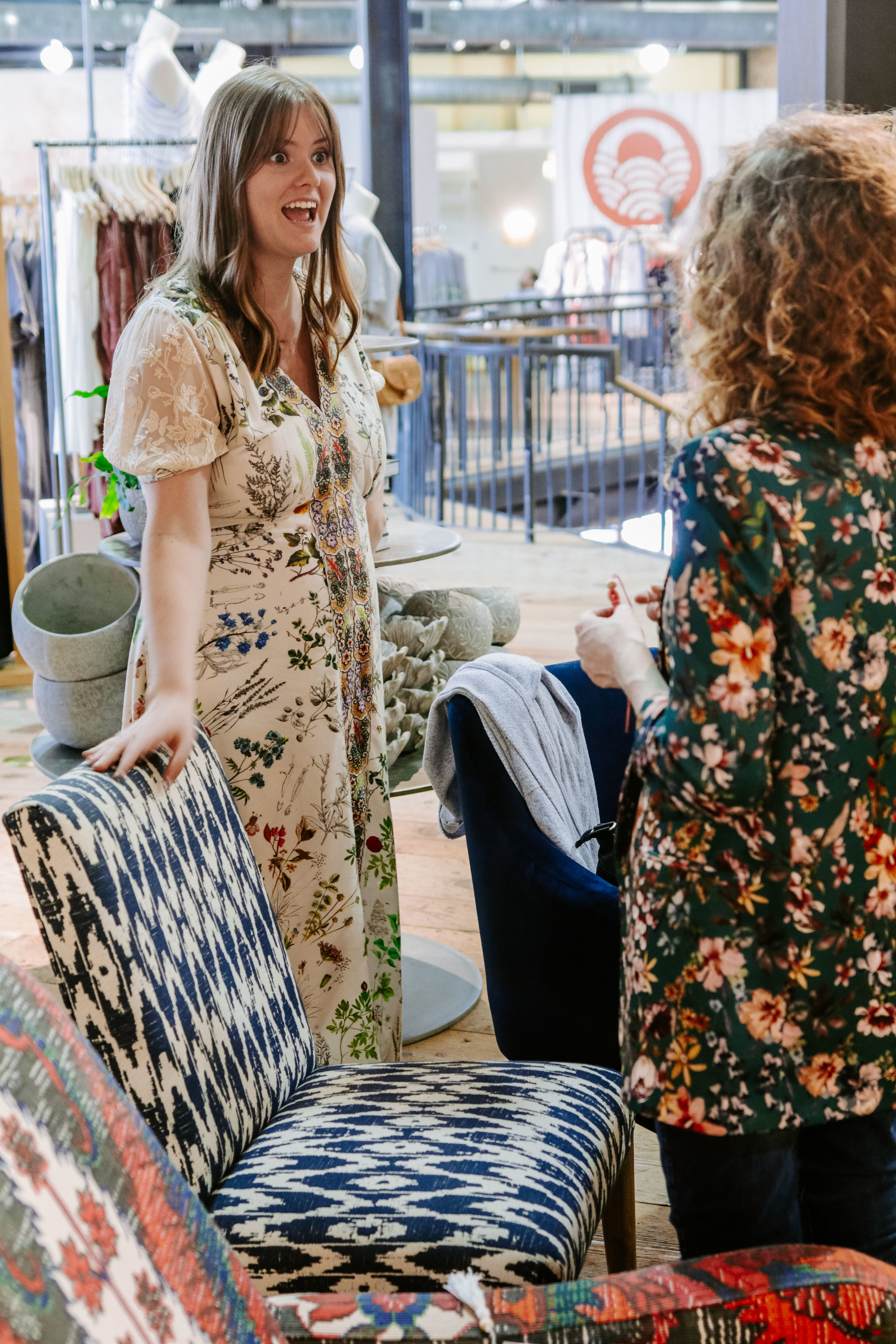 Anthropologie + At The Lane-Mothers Day Event-282.jpg